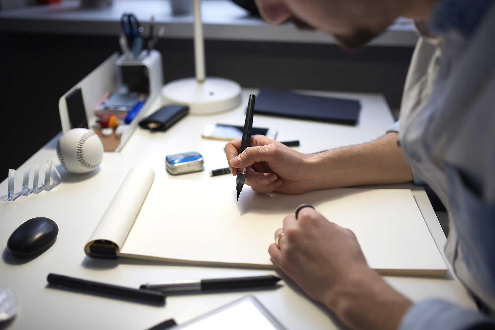 Día del Diseñador Industrial 010721