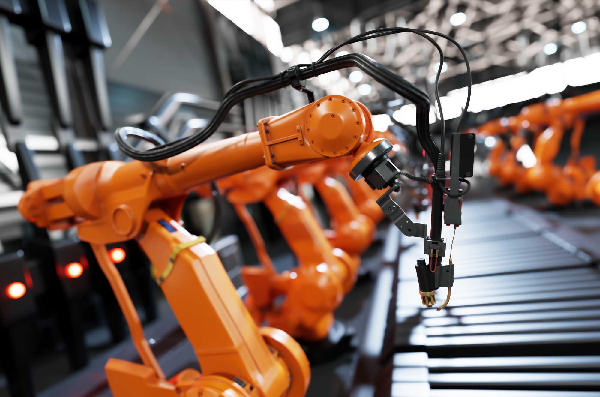 Automatización industrial 011220