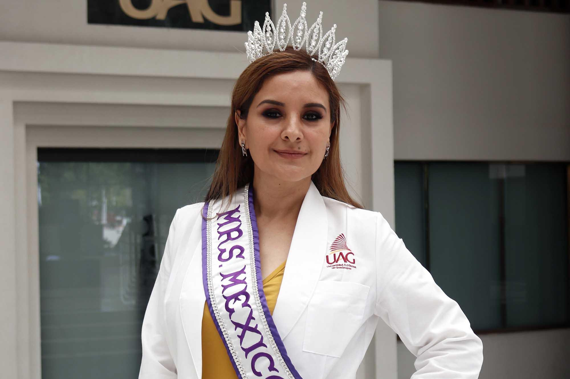 Gabriela Charles 020721