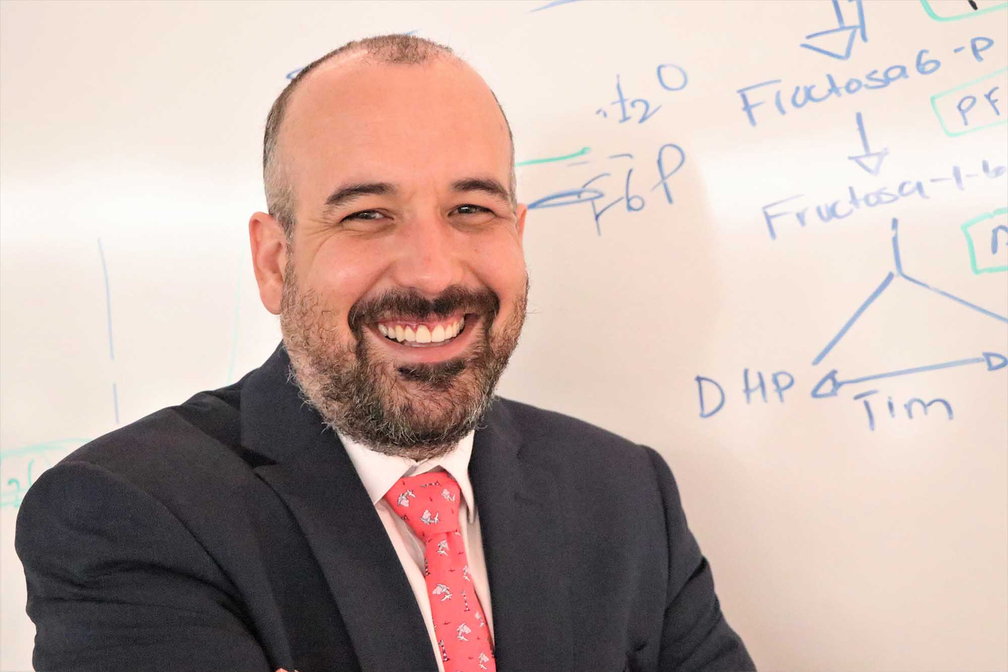 Investigación Froylán Espinoza 020721