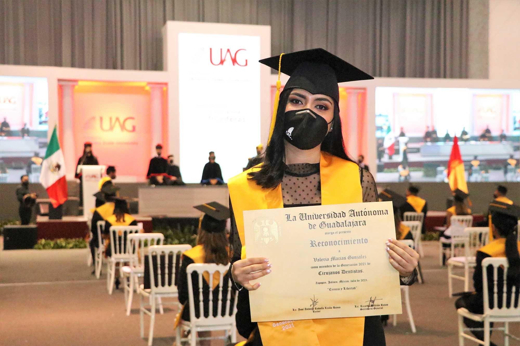 Graduacion Ciencias de la Salud 020821