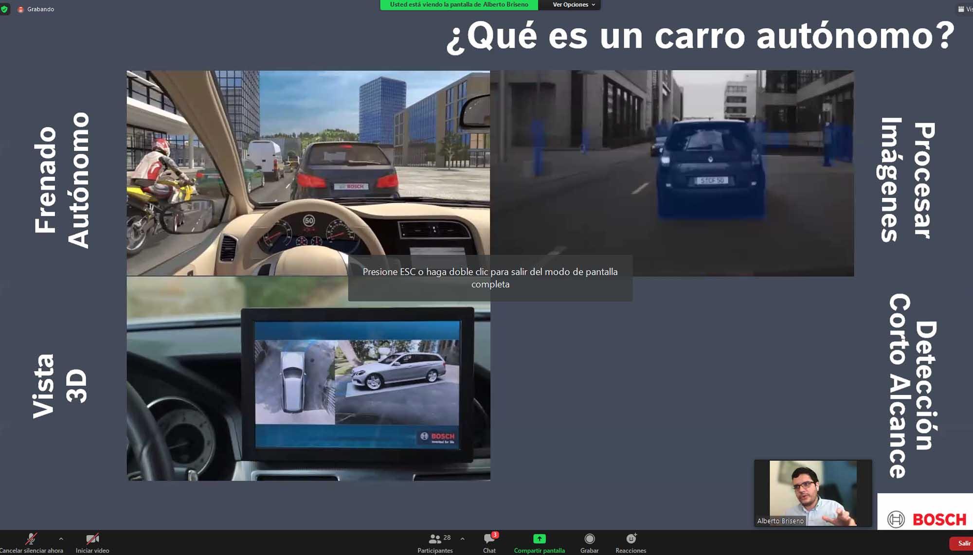 Autos autonomos 020921