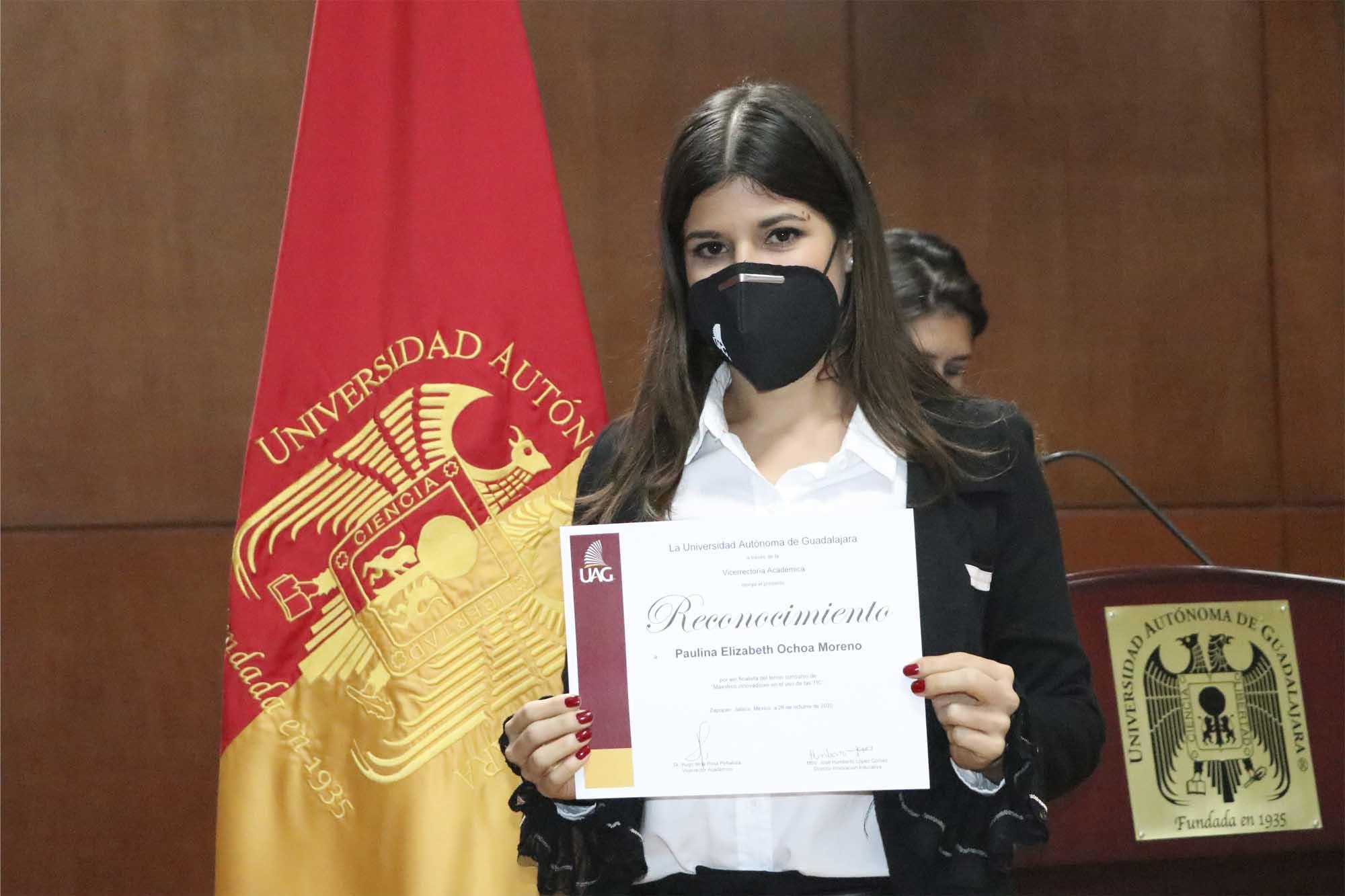 Paulina Ochoa Moreno 021120