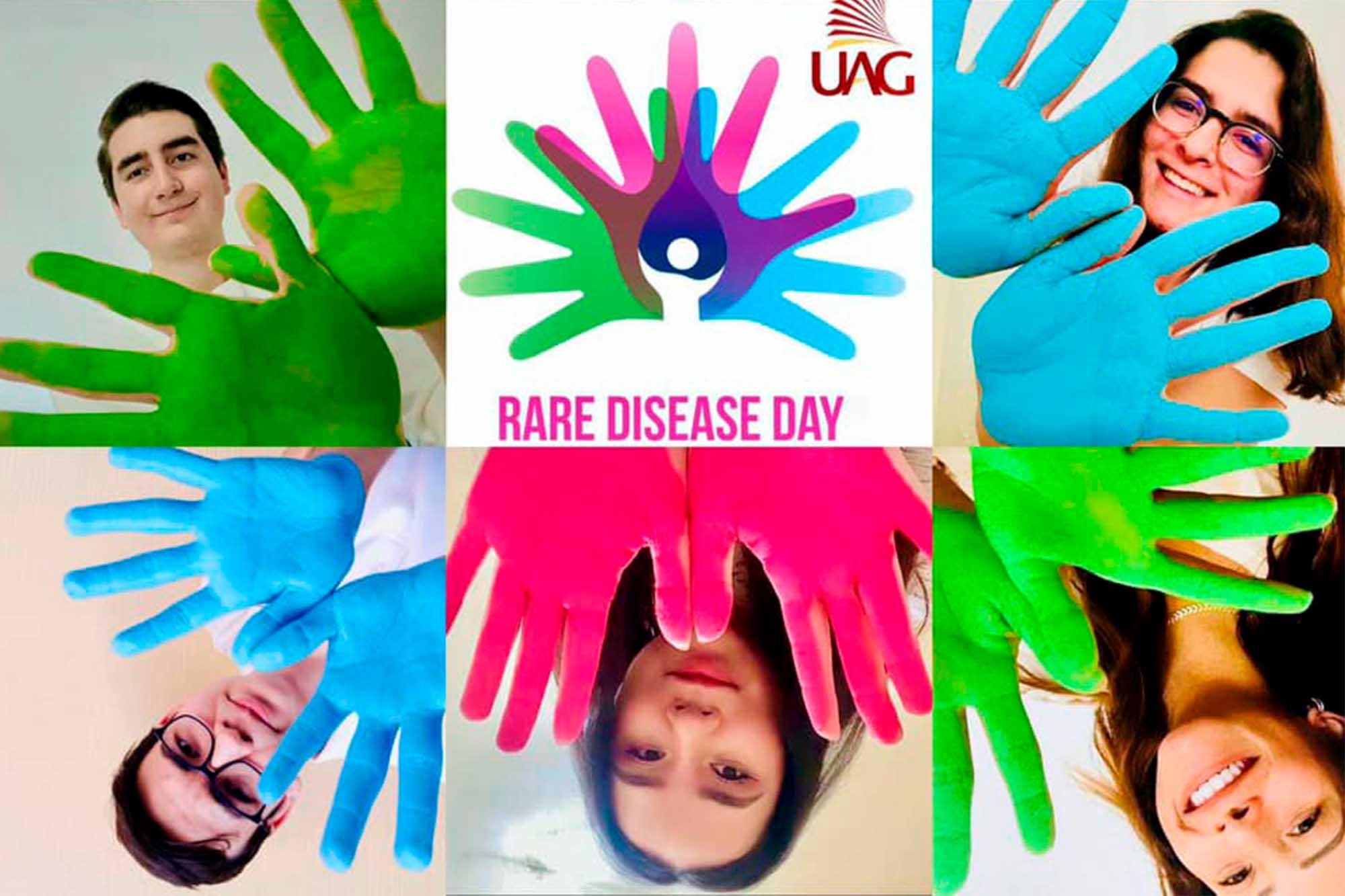 enfermedades raras 020321