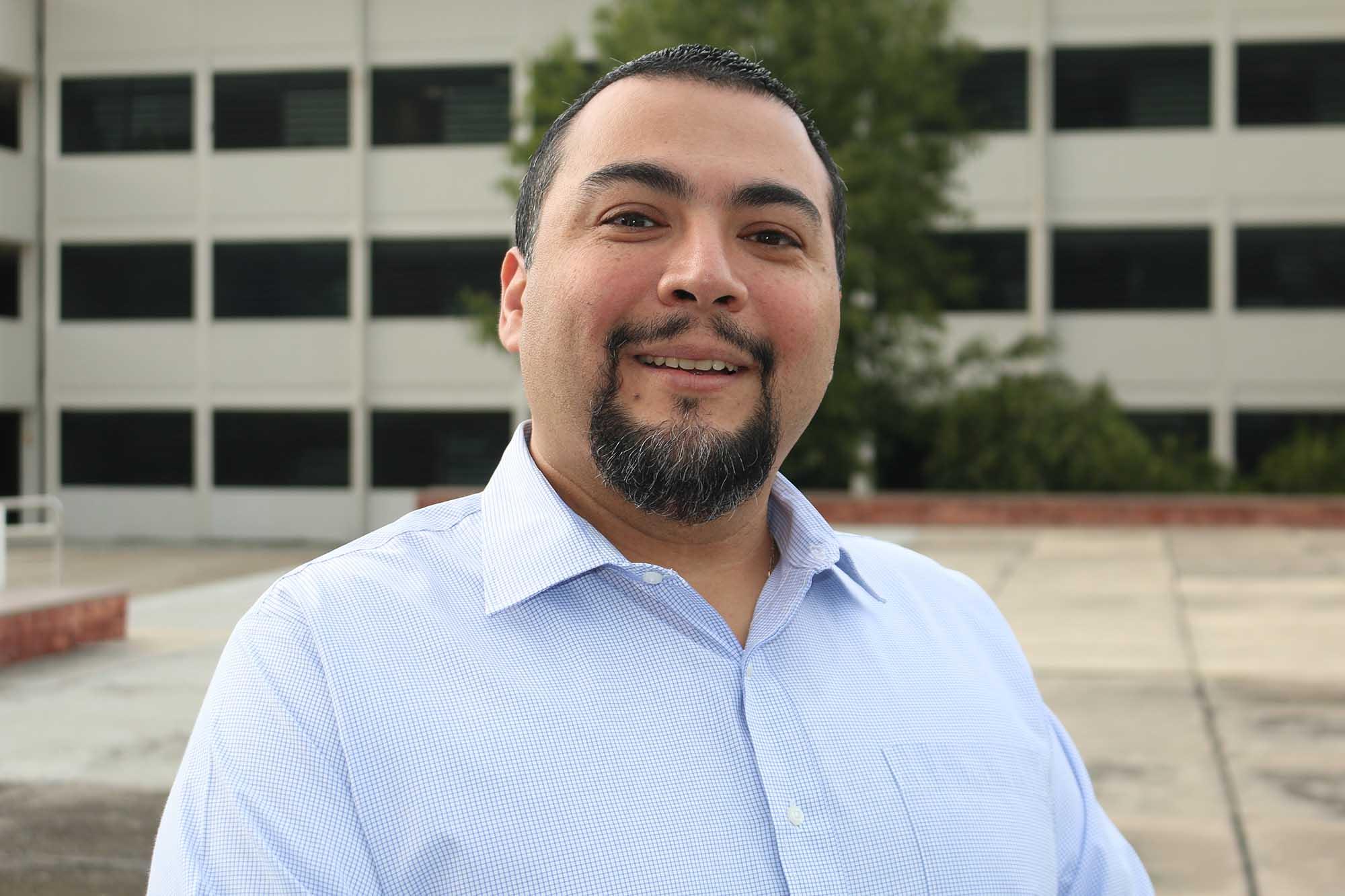 Juan Pablo Aguilar Meza