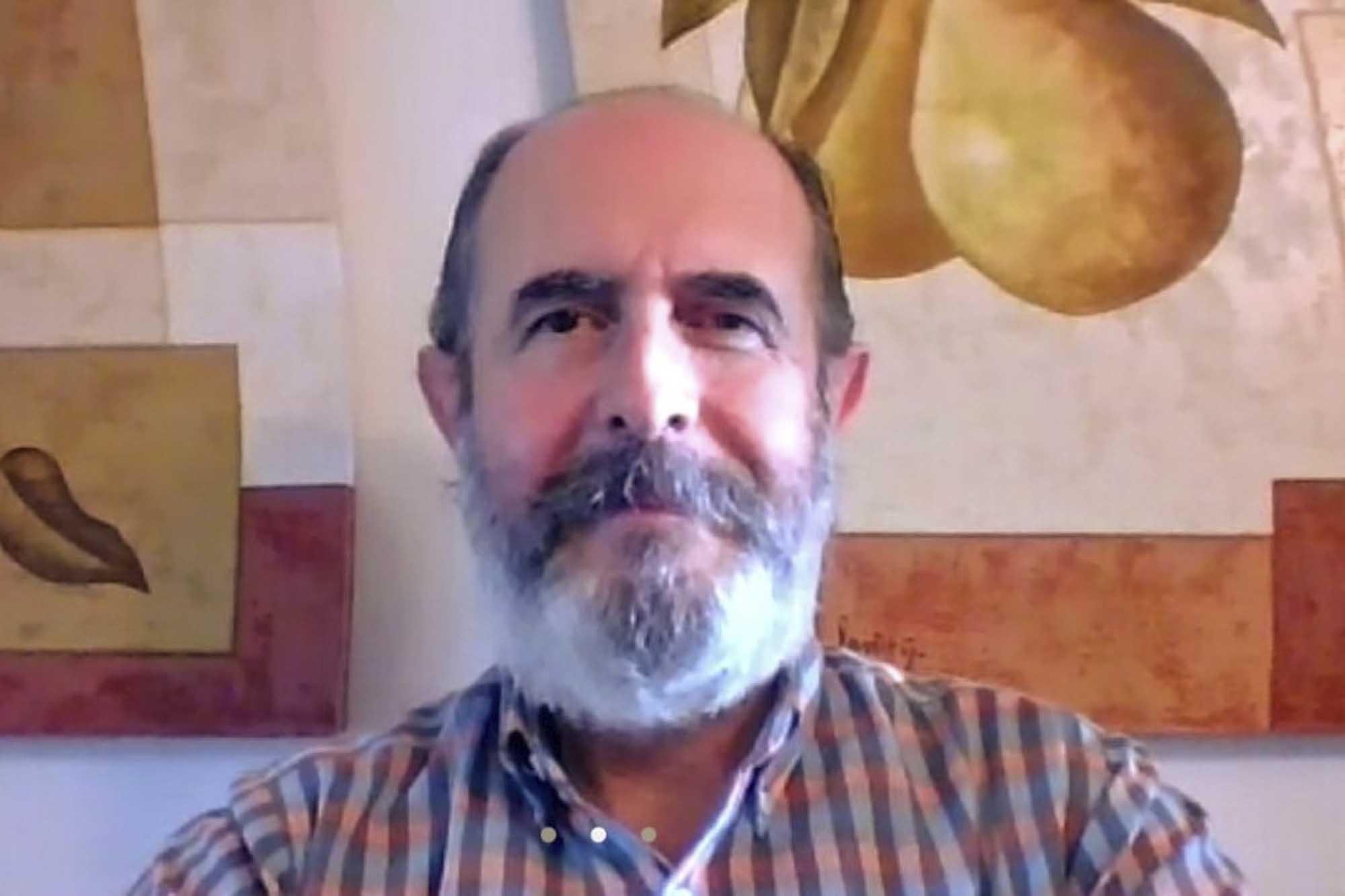 José Luis Zavala Aguirre 051020