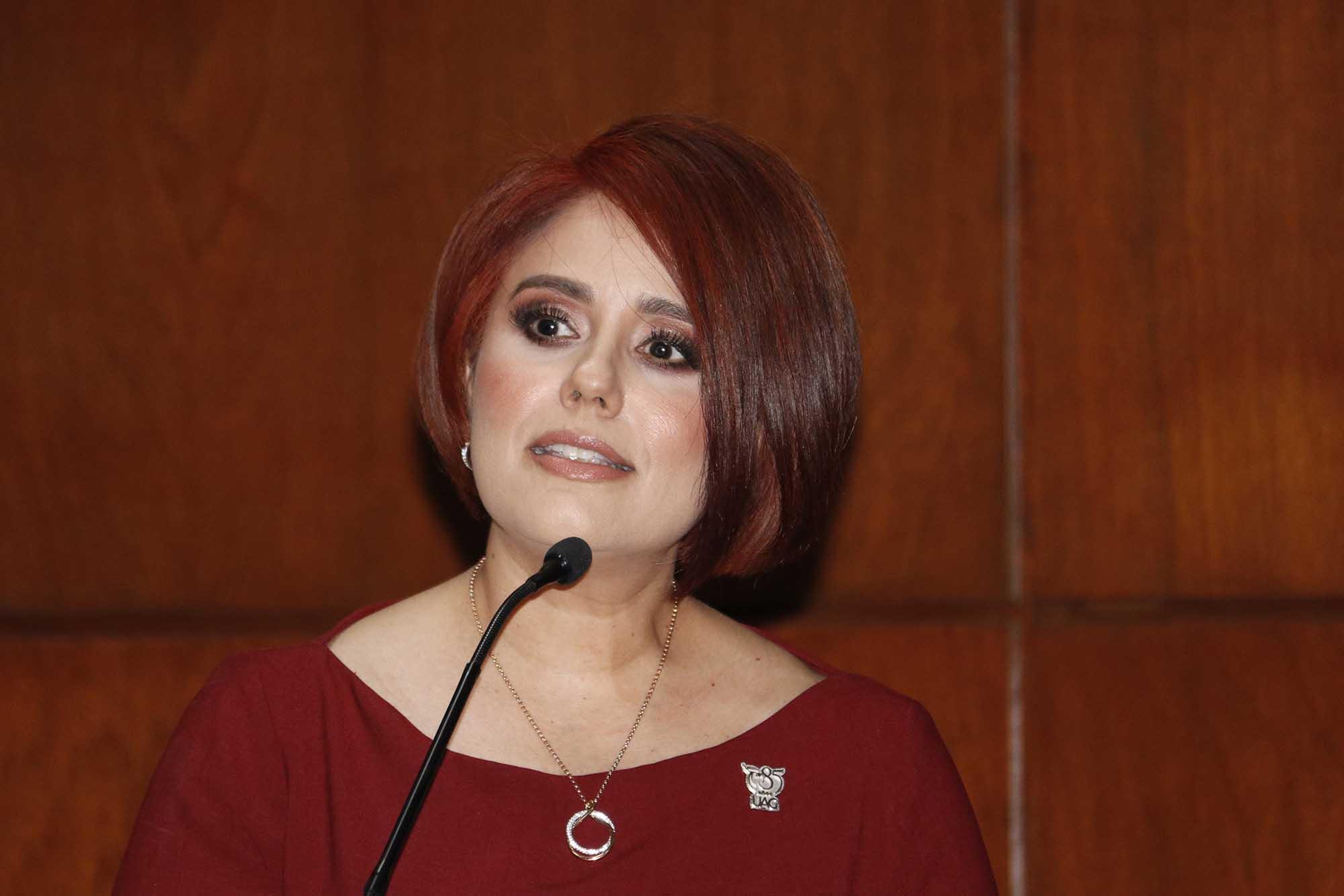 Mónica Bañuelos Contreras 070121