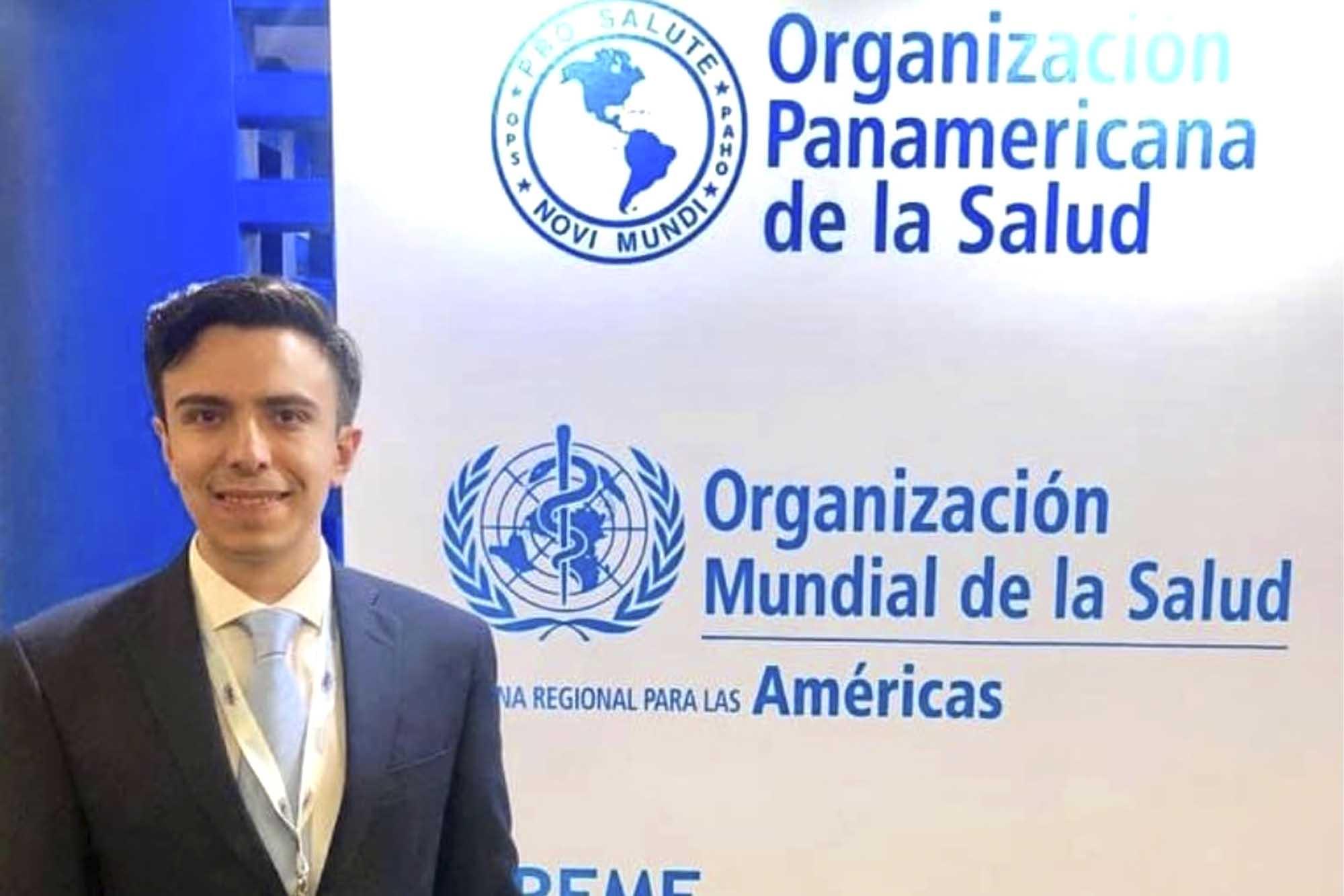 Dr. Miguel García Salcido 060521