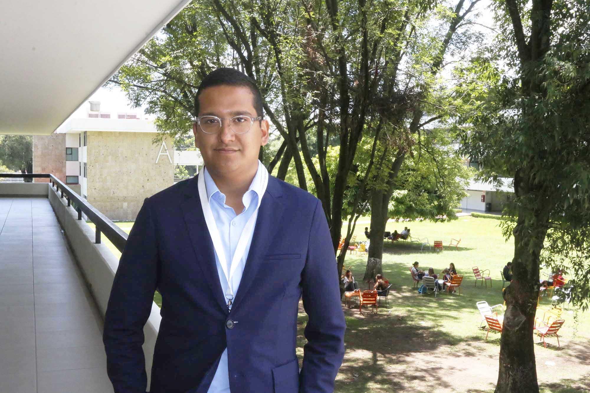 Rodolfo Hernández 061120