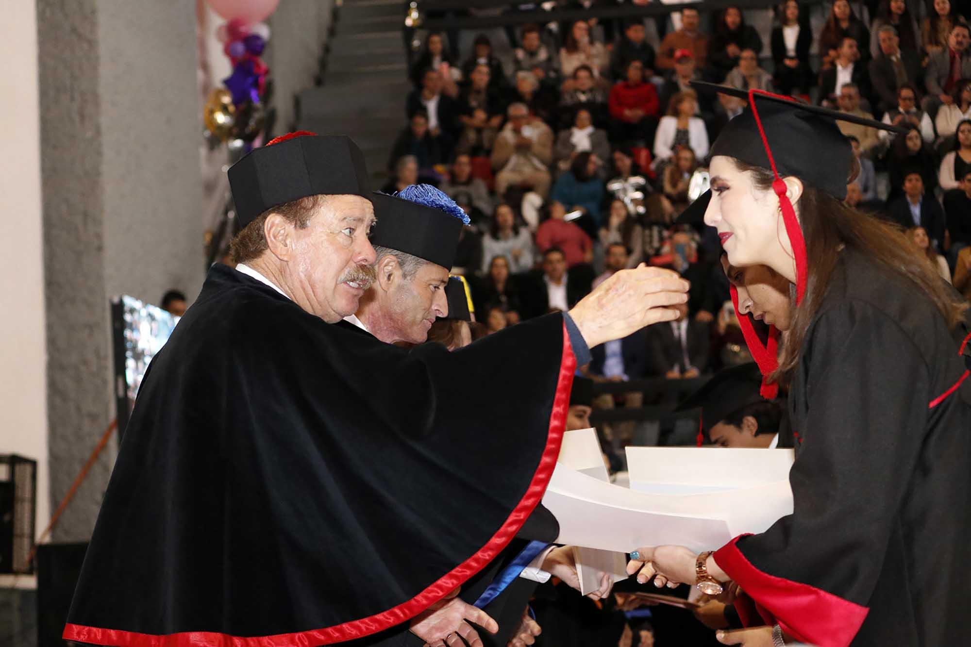 Graduacion 070220