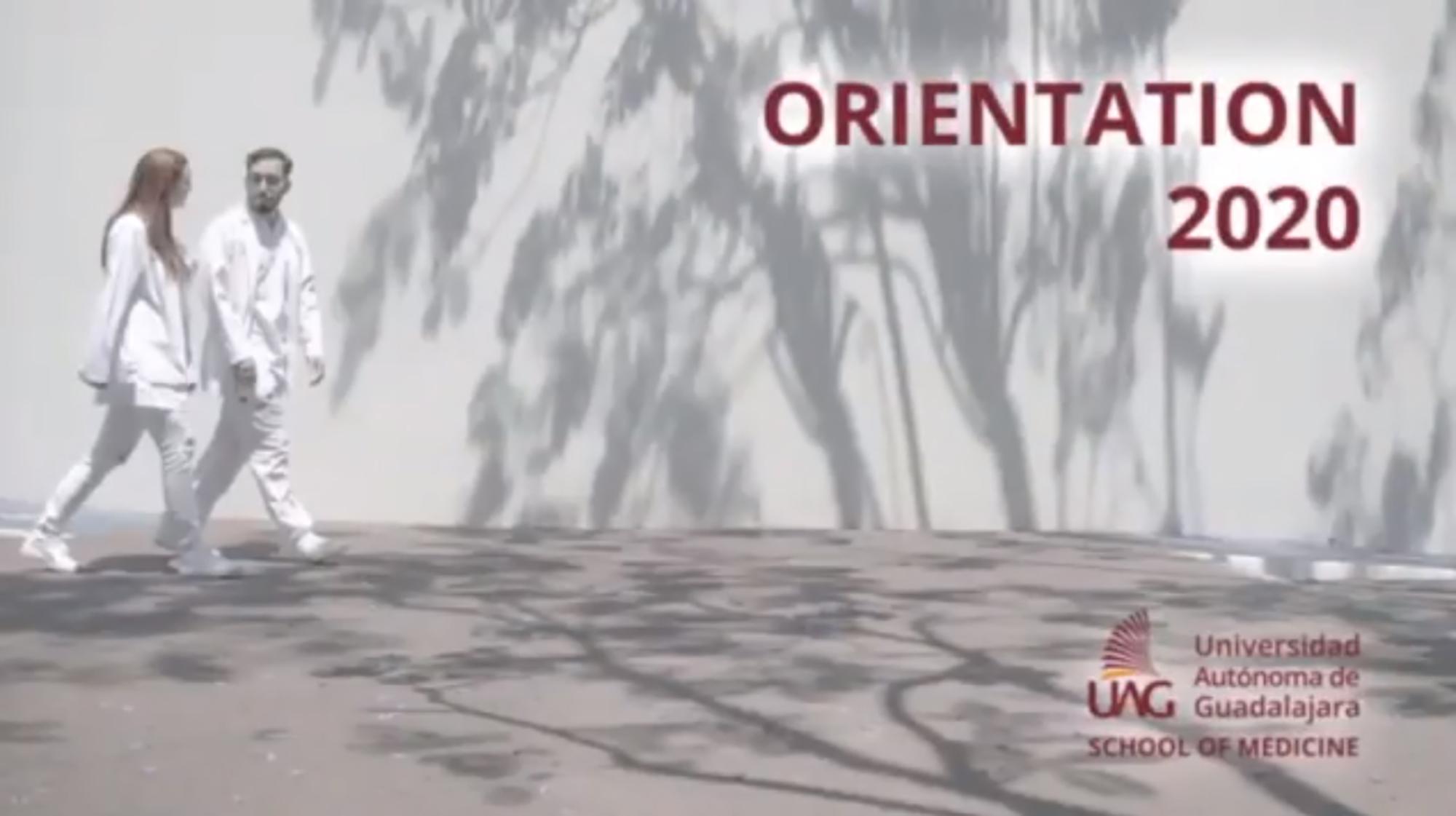 Orientation 2020 070820