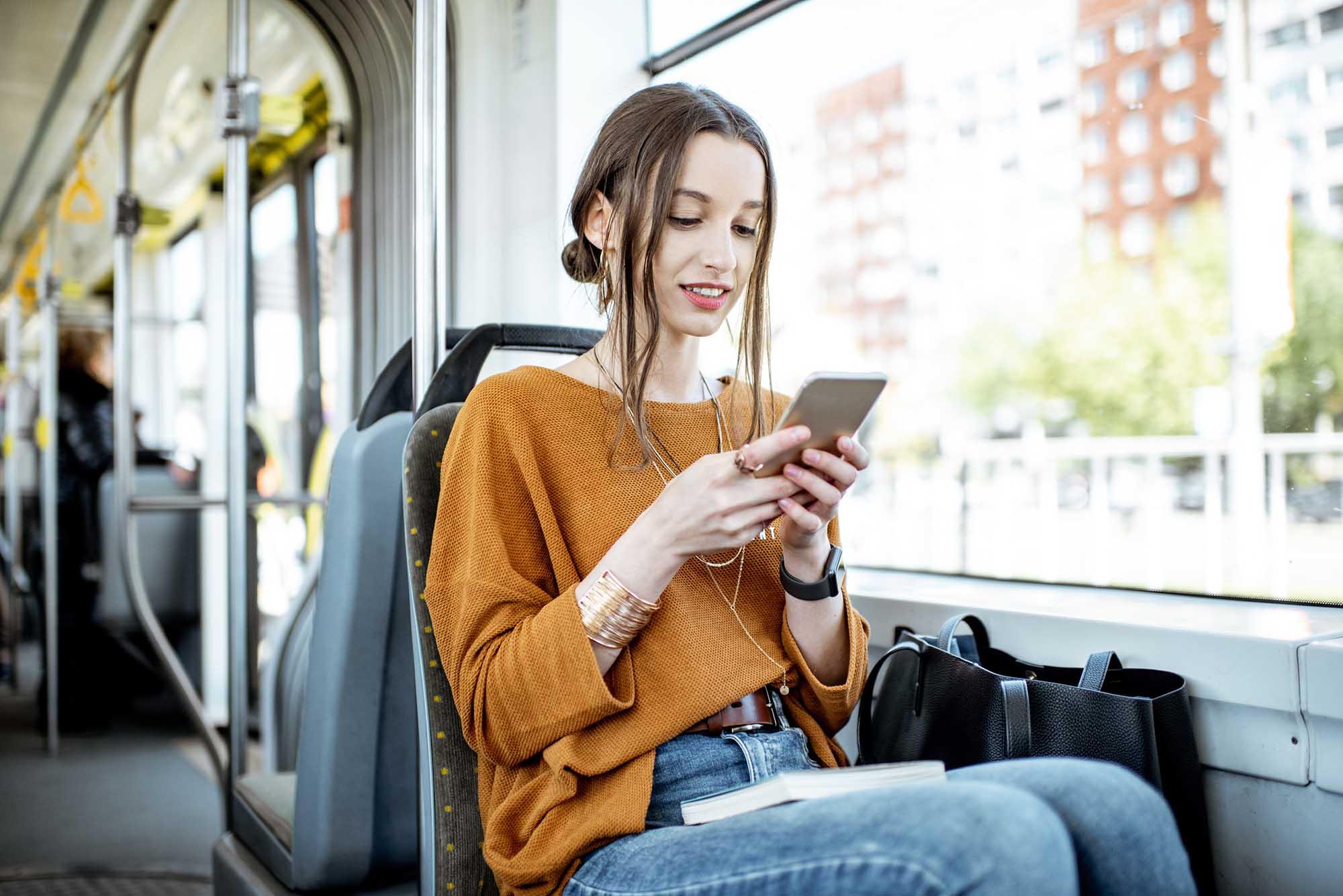 App transporte público 080621