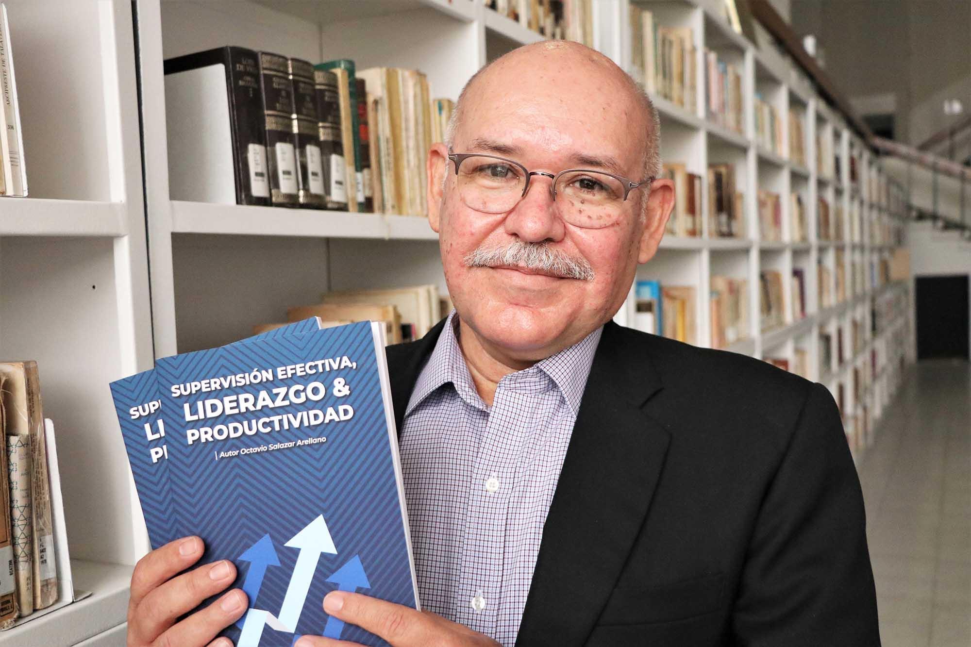 Octavio Salazar Arellano 080921