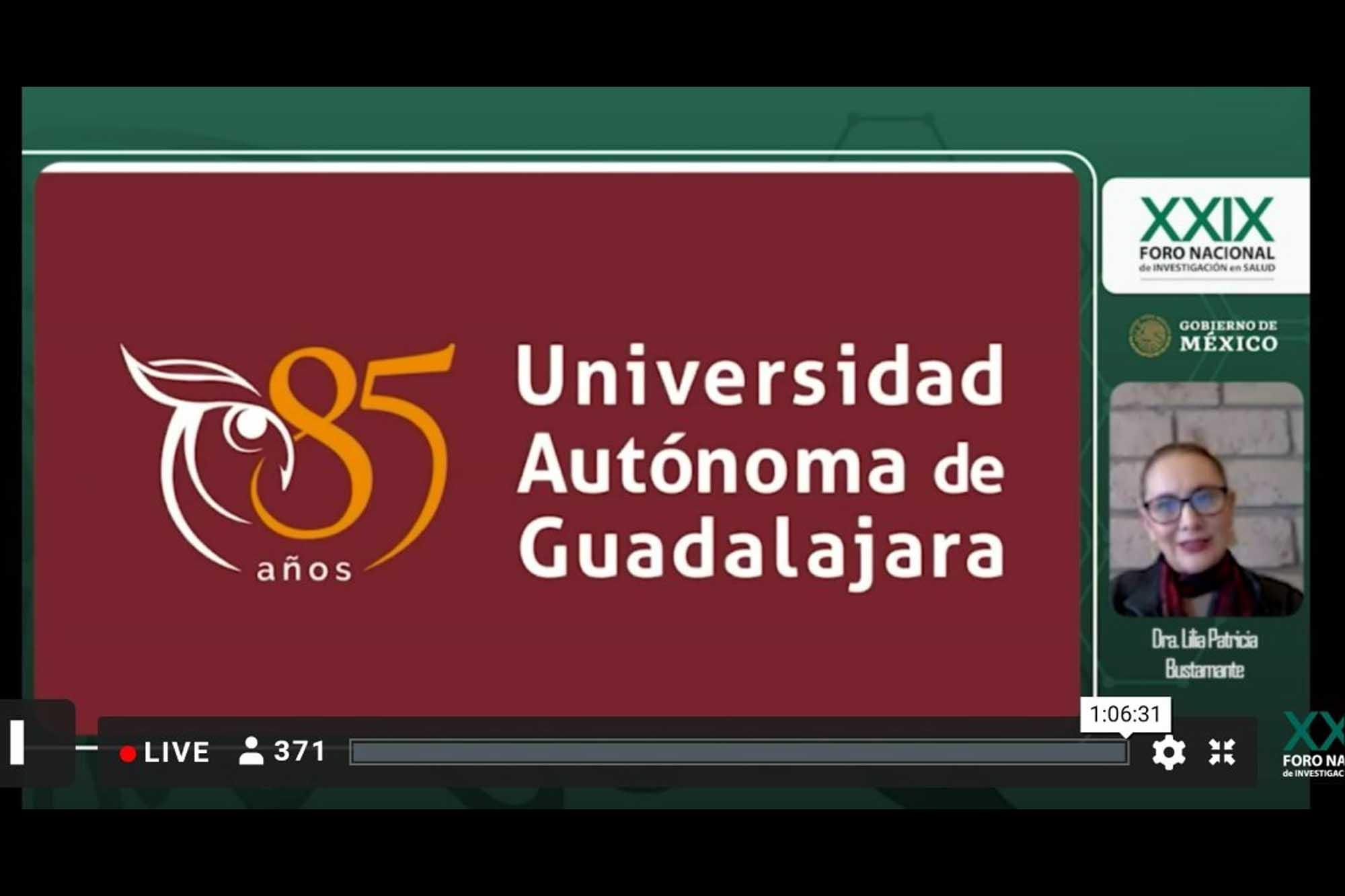 Presentacion Decana 081220