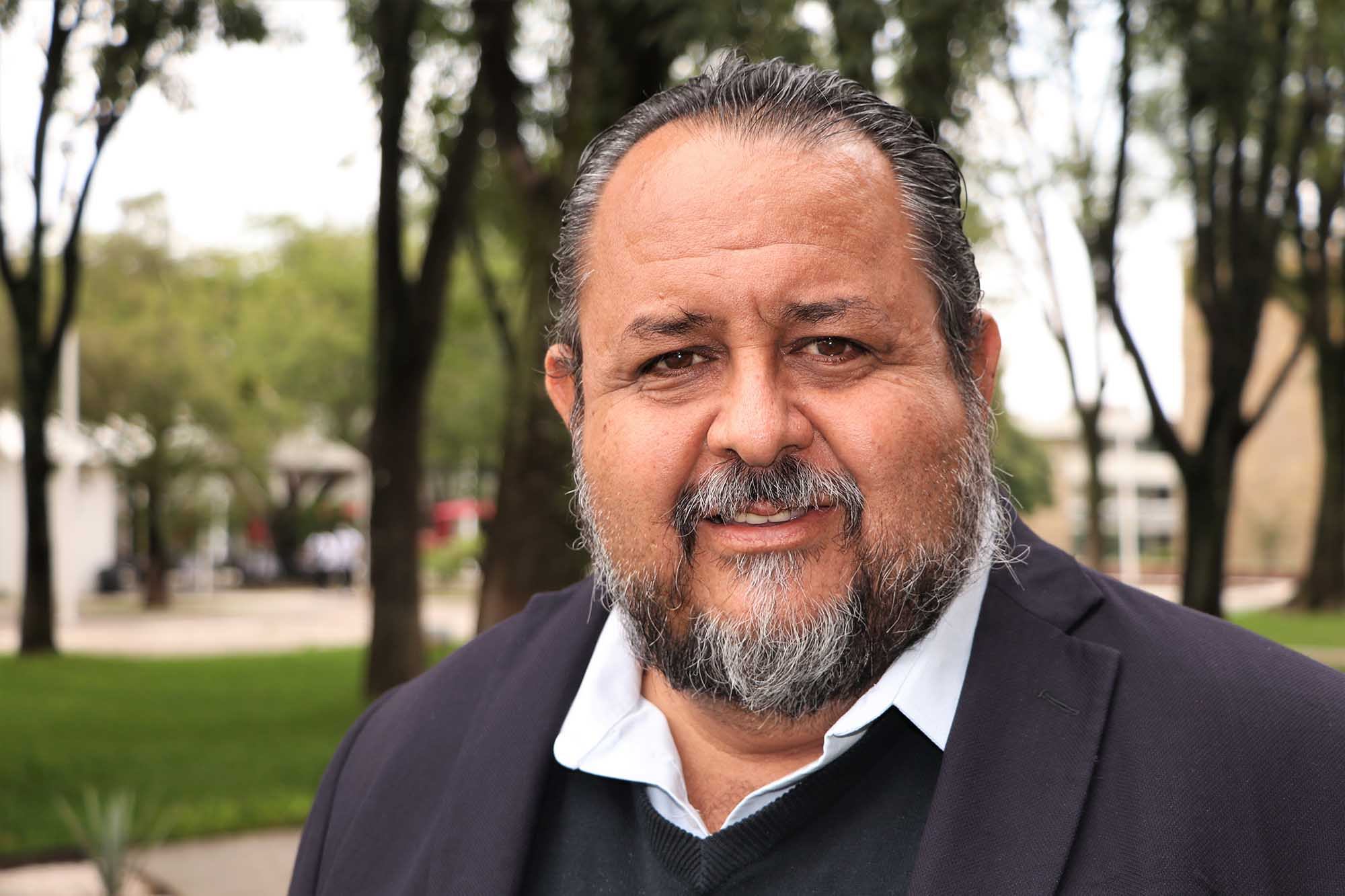 Jorge Hernández Gochicoa 090821