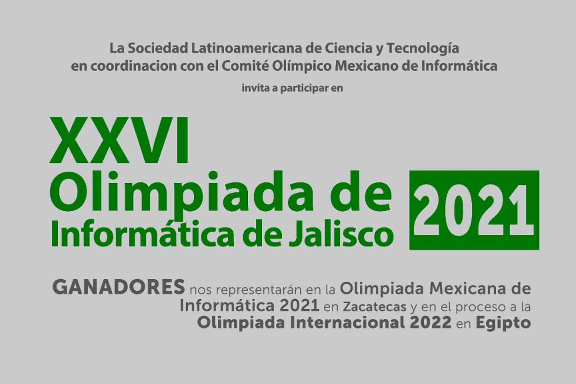 Becas Solacyt 0911220