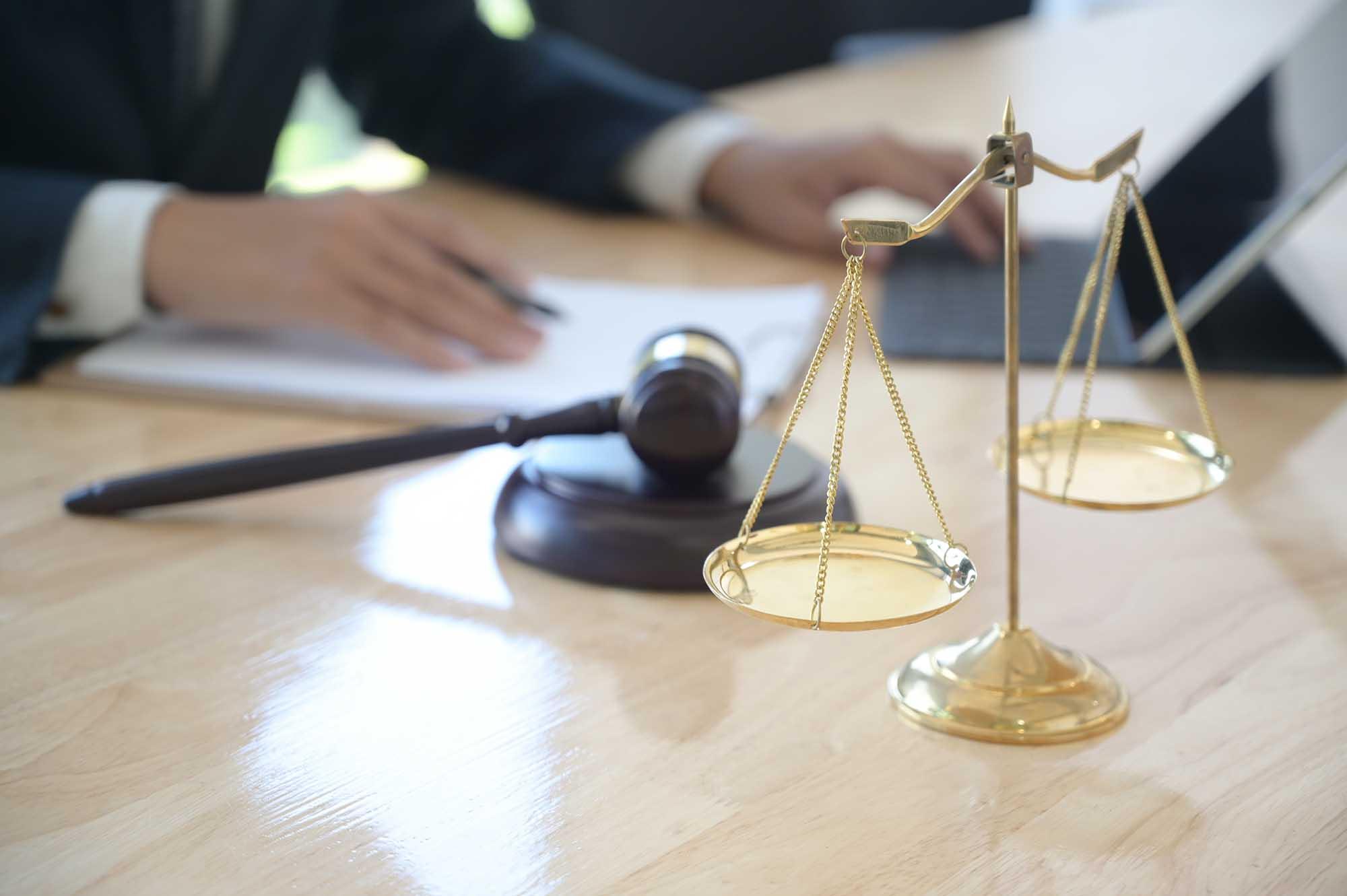 Derecho laboral 110621