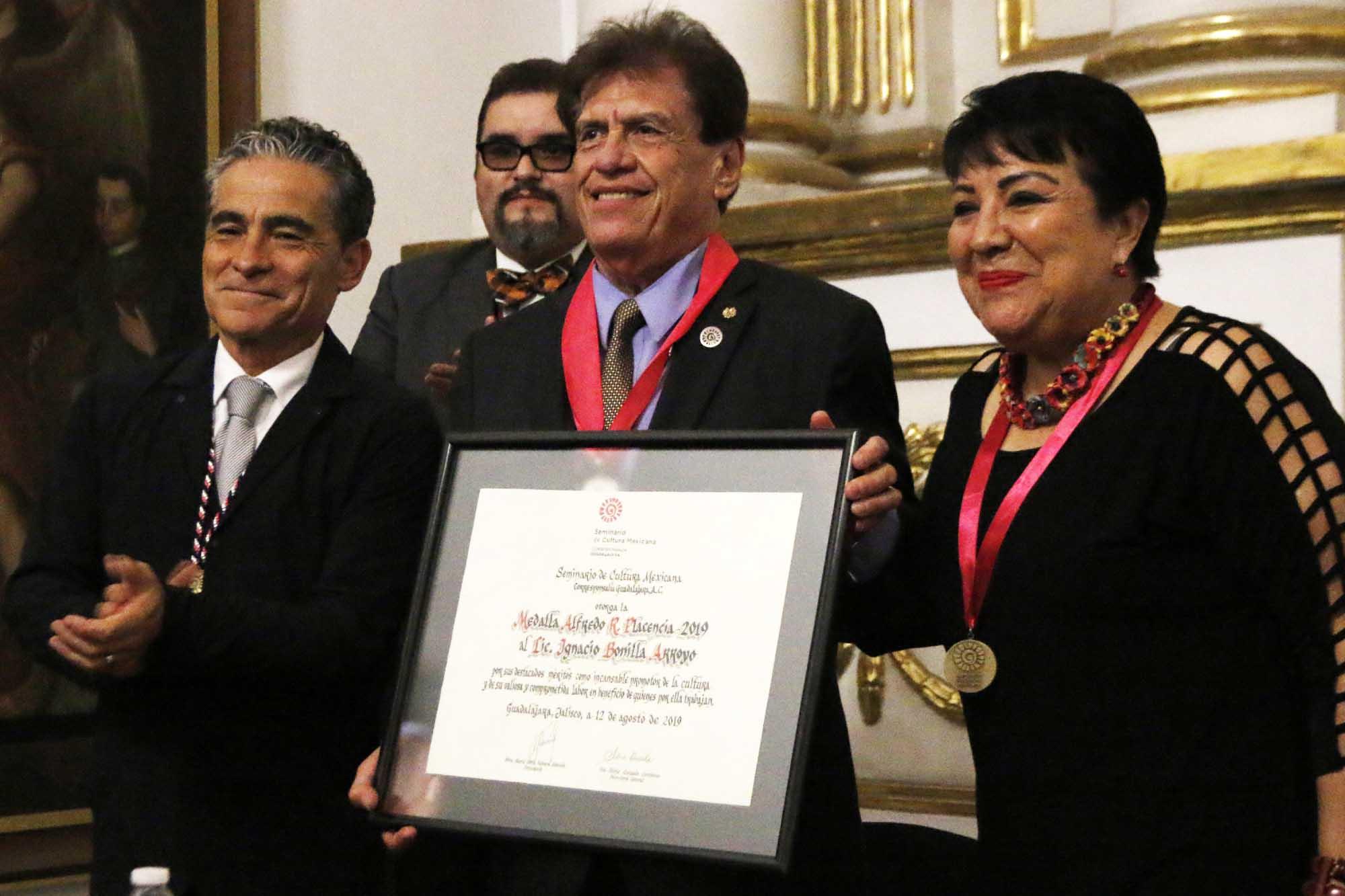 Ignacio Bonilla 111219