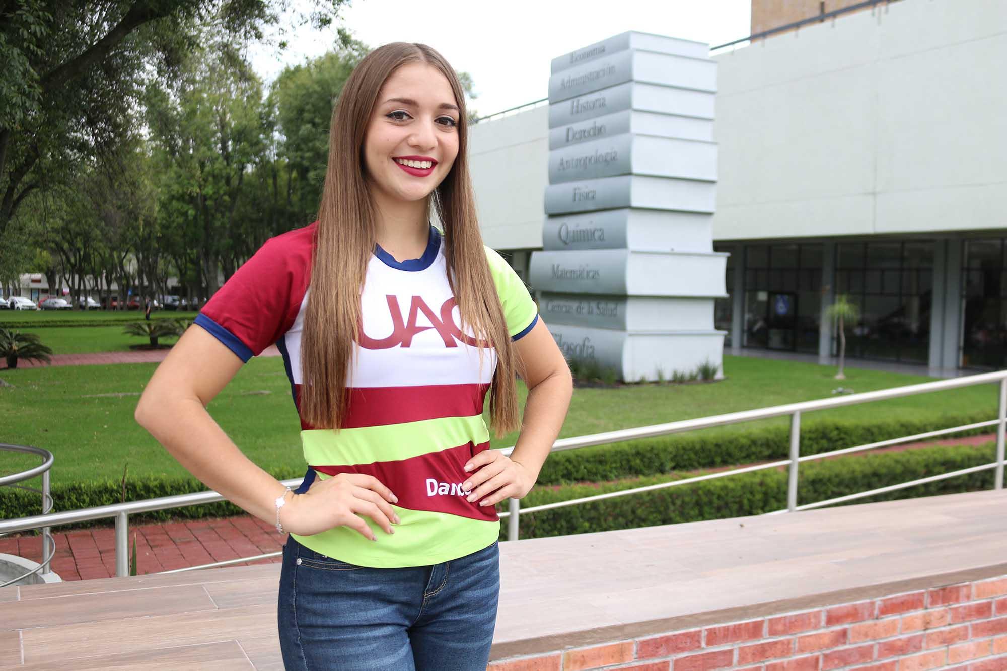María Carranza