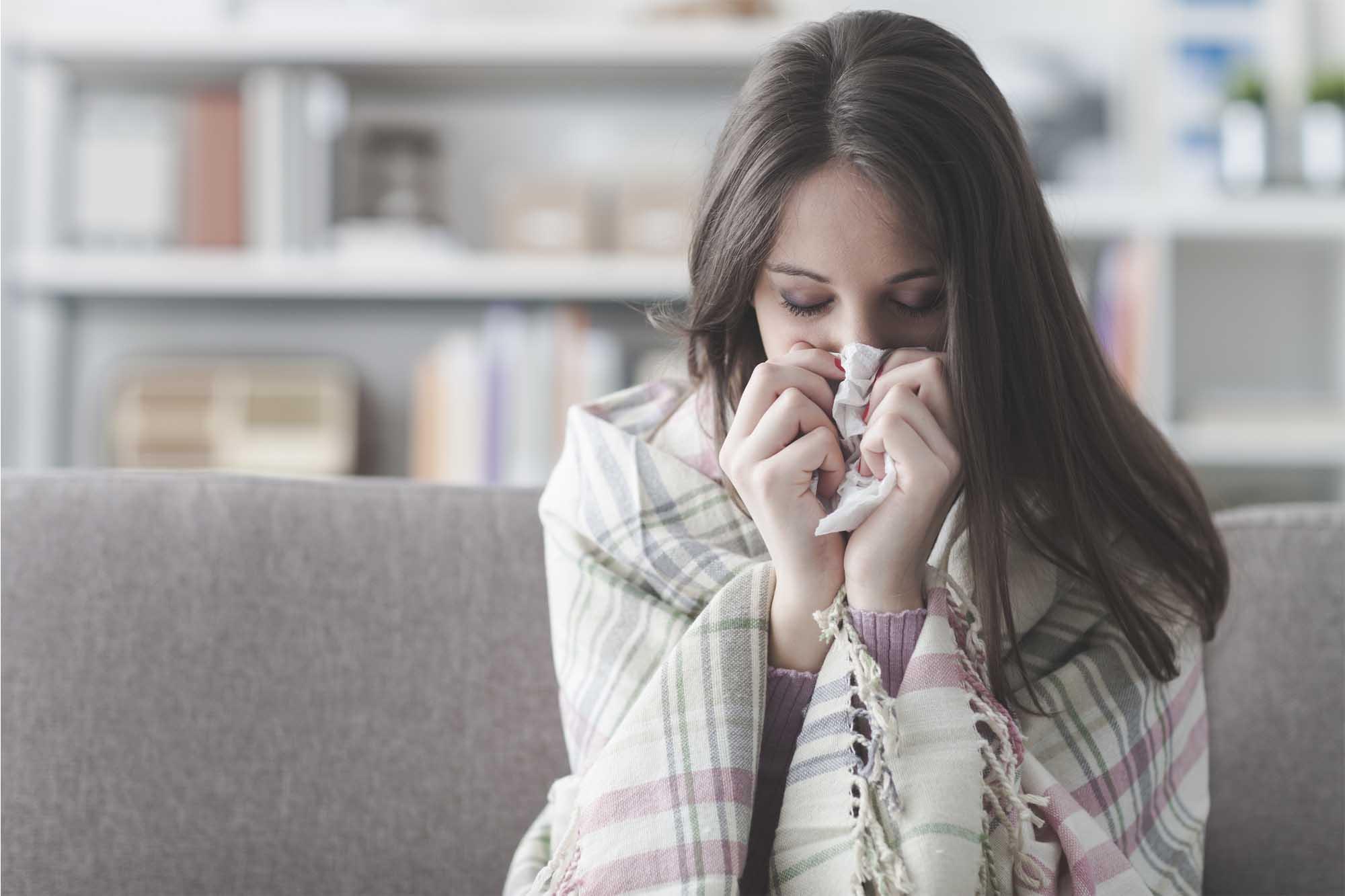 Medidas gripe 140121