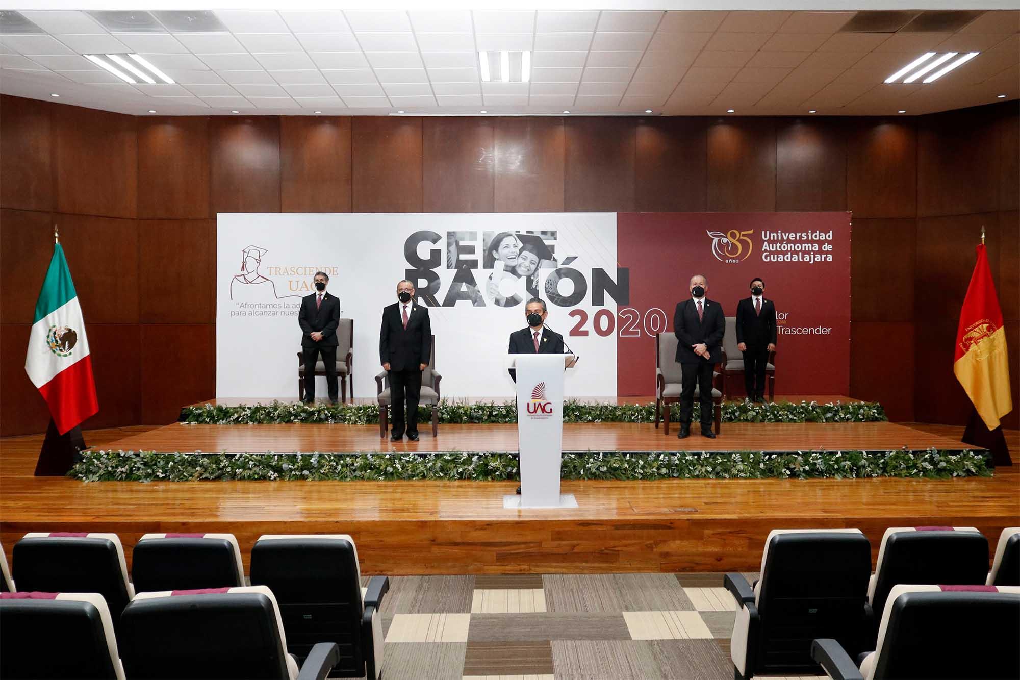 Graduacion Tabasco 150221