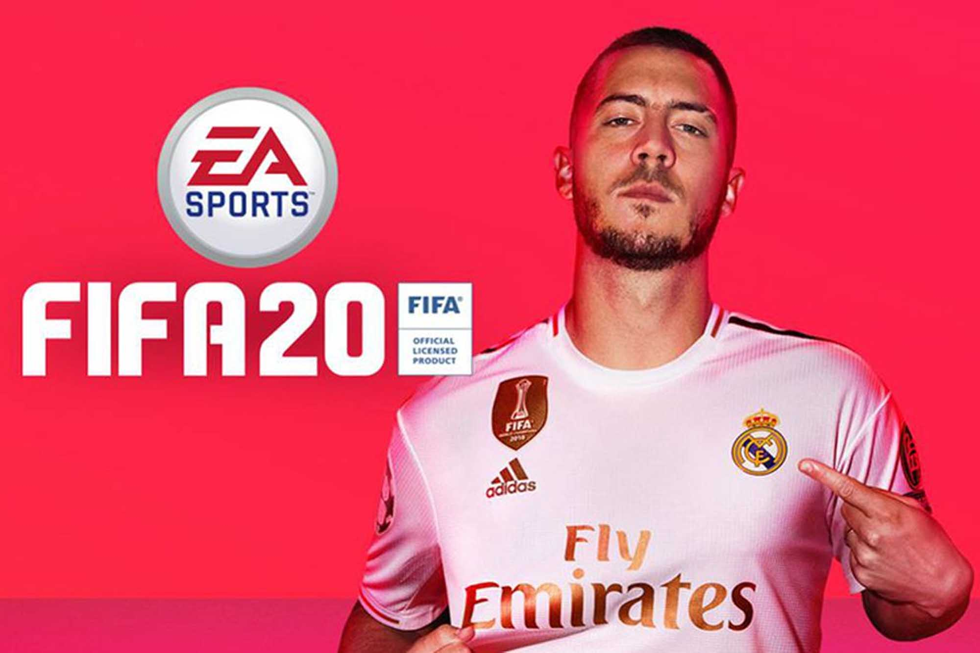 Torneo FIFA 170620
