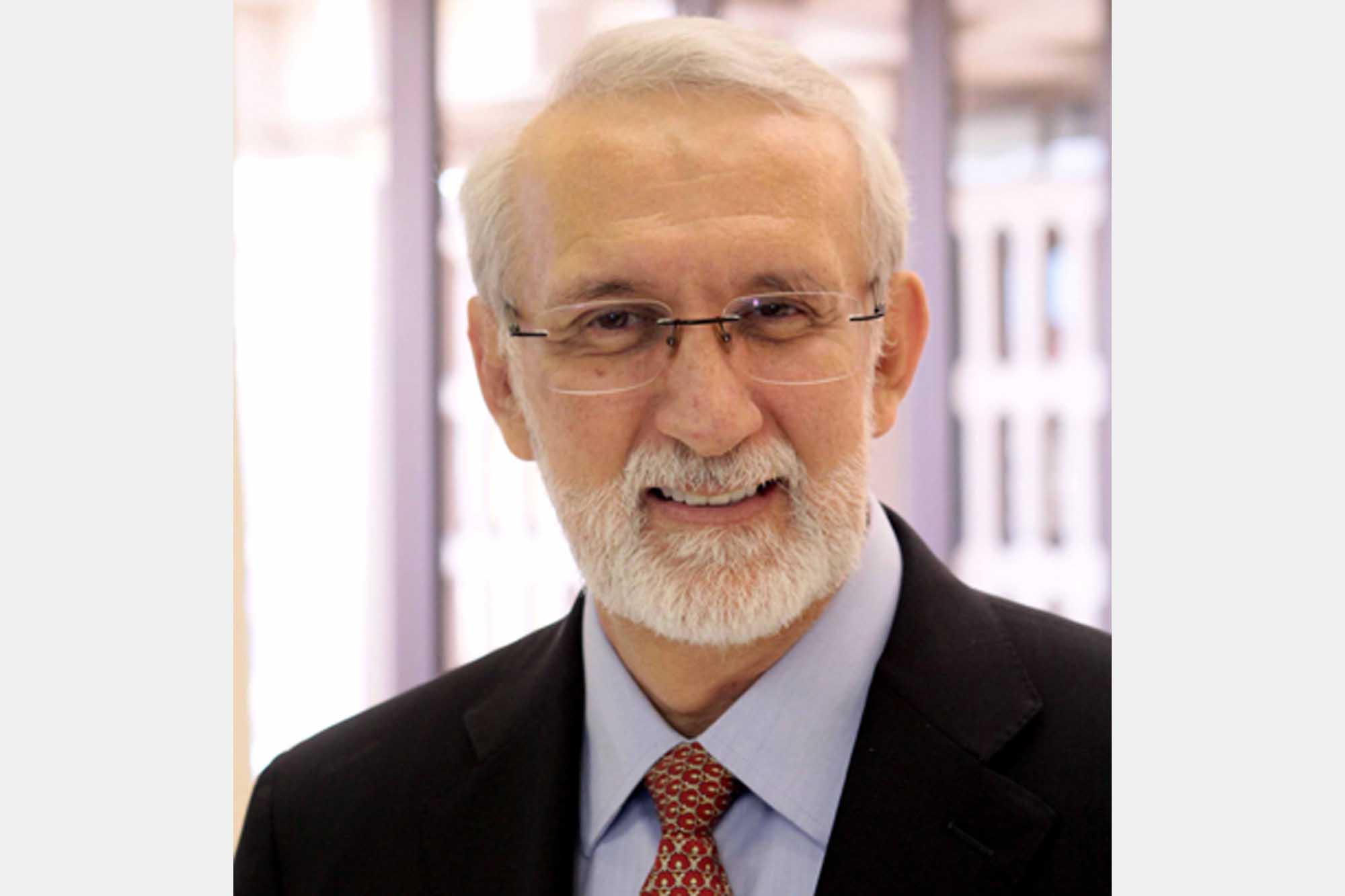 Dr. Sergio Aguilar Gaxiola 170920