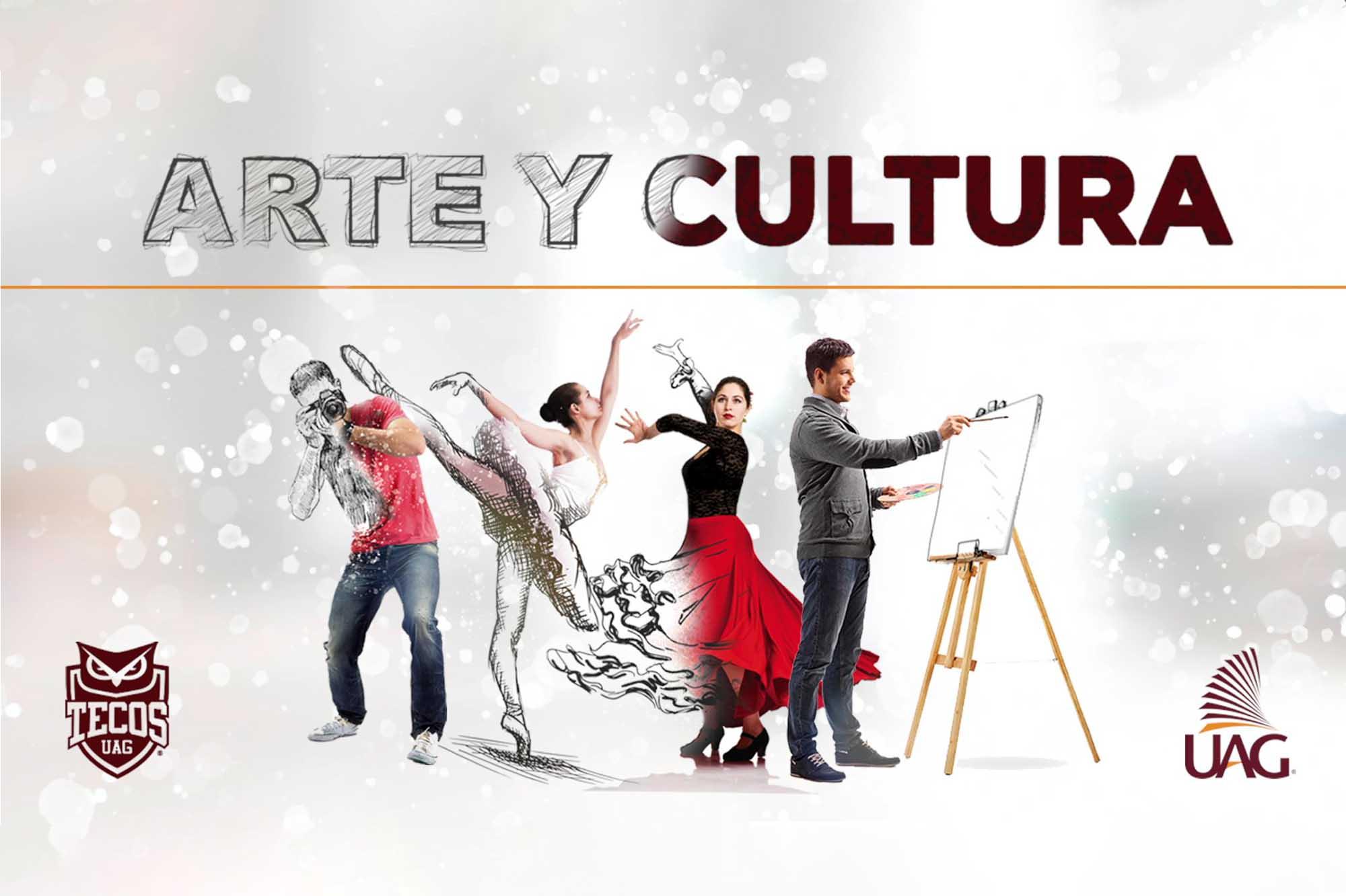 170221 Arte y cultura