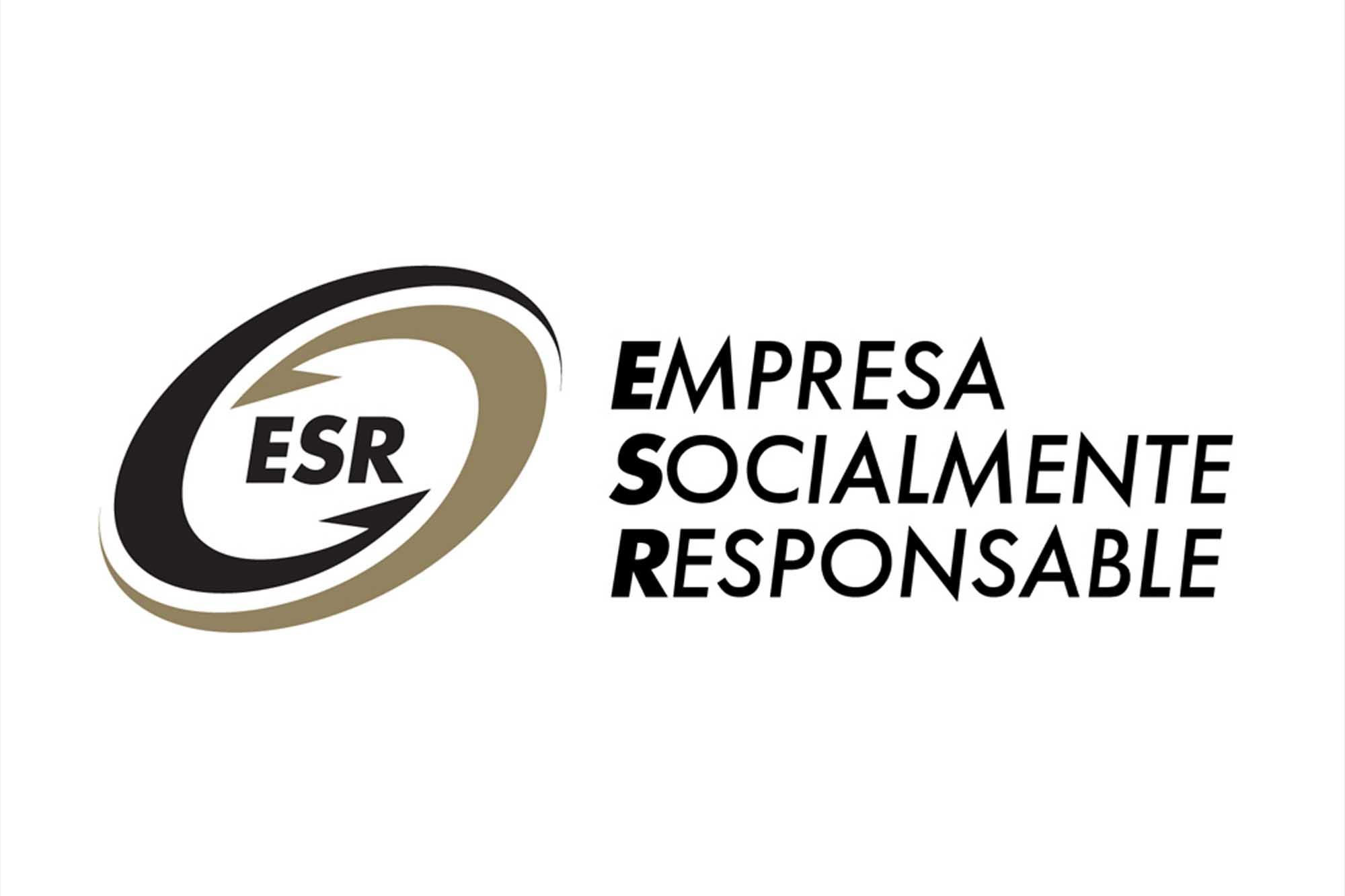 190321 La responsabilidad social es un cambio consciente