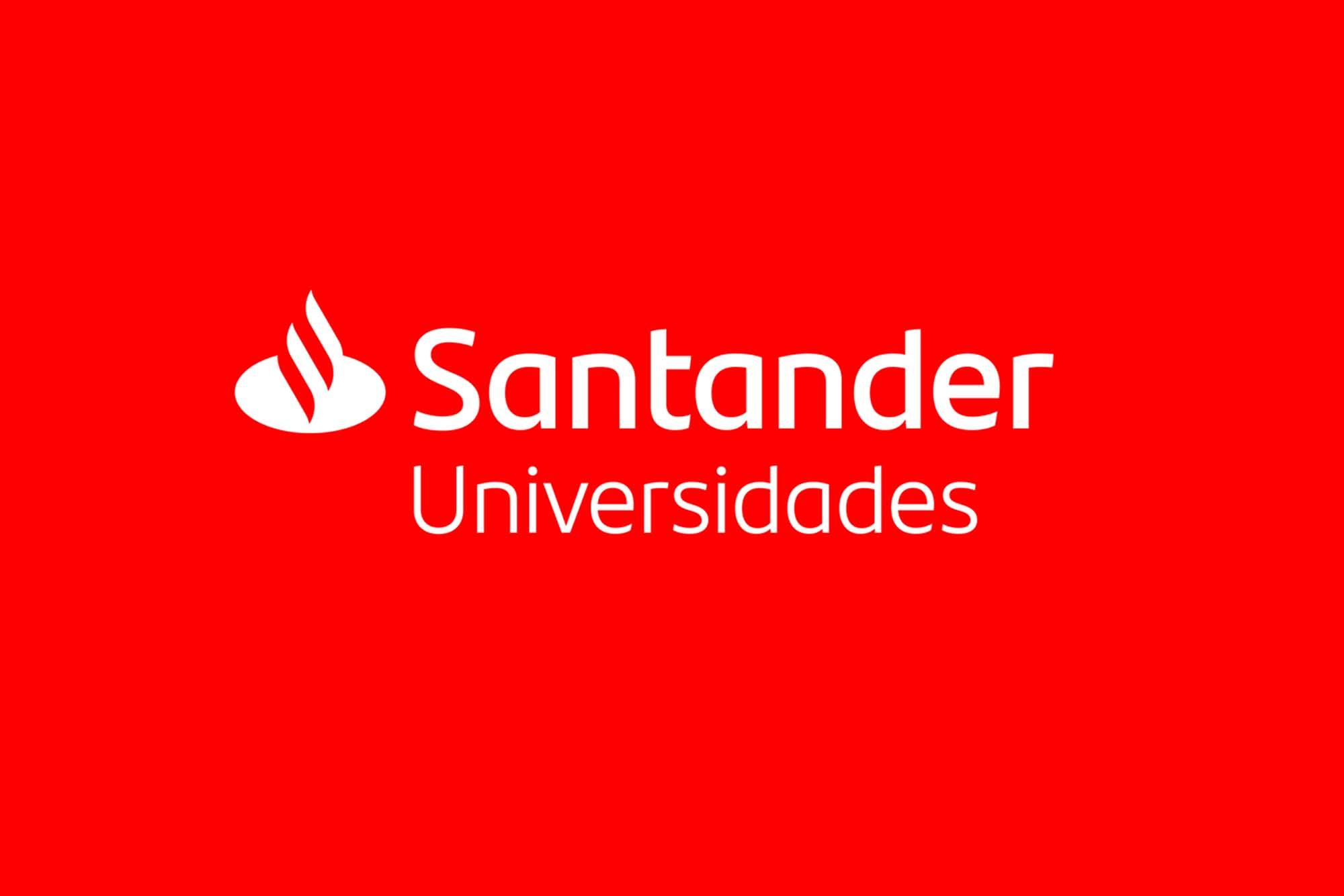 Santander Explorer 190620