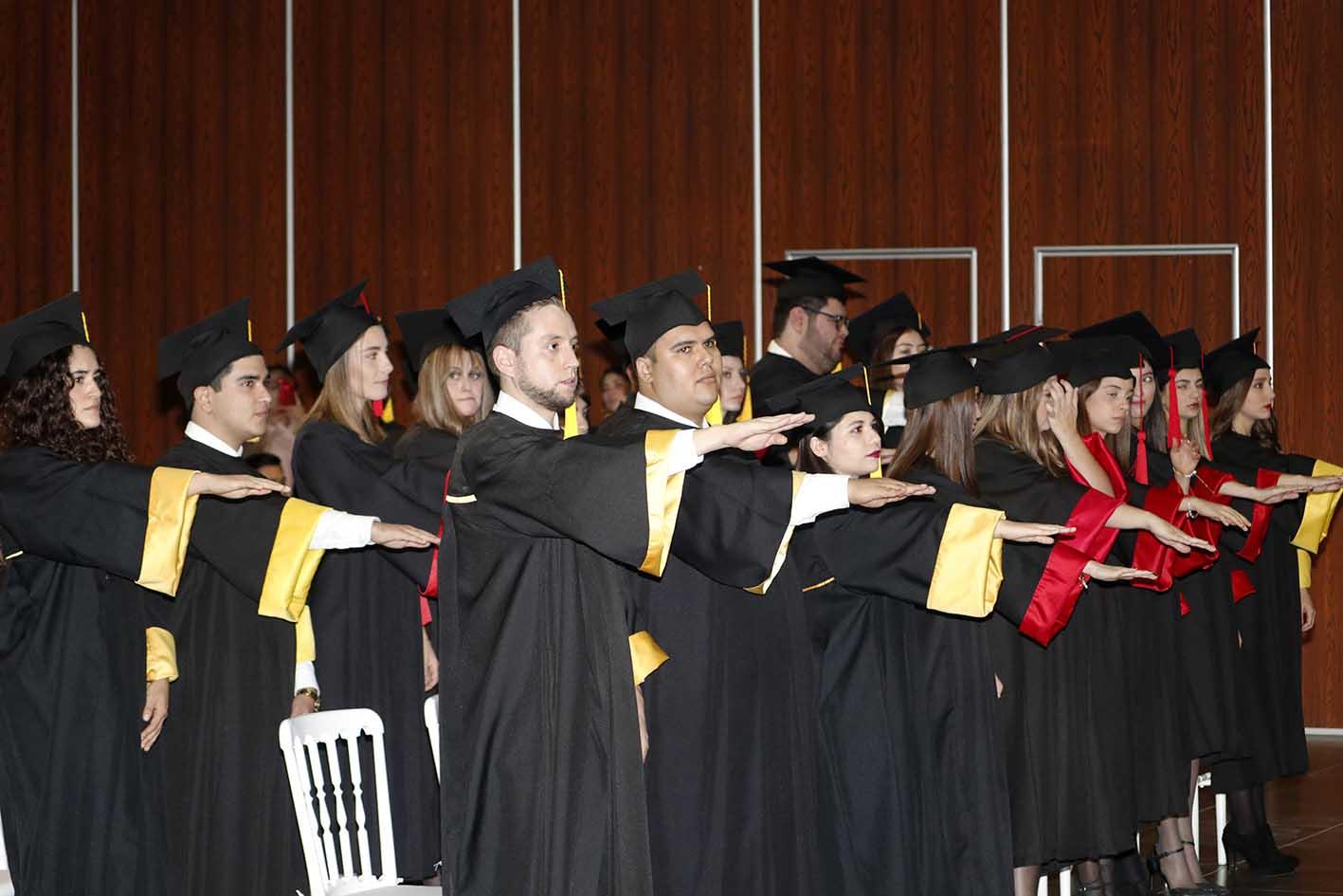 Graduacion ÚNICO 211119
