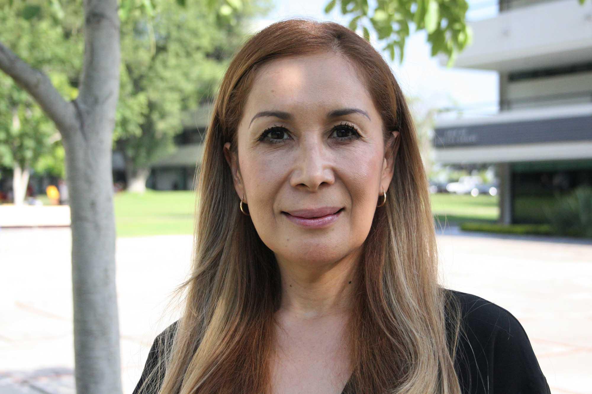 Entrevista Claudia Arias 231019