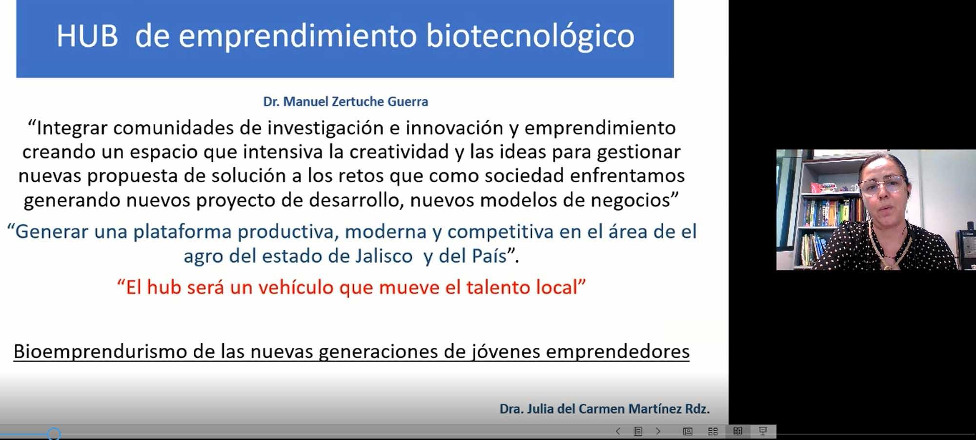 Seminario bioquímica 231120