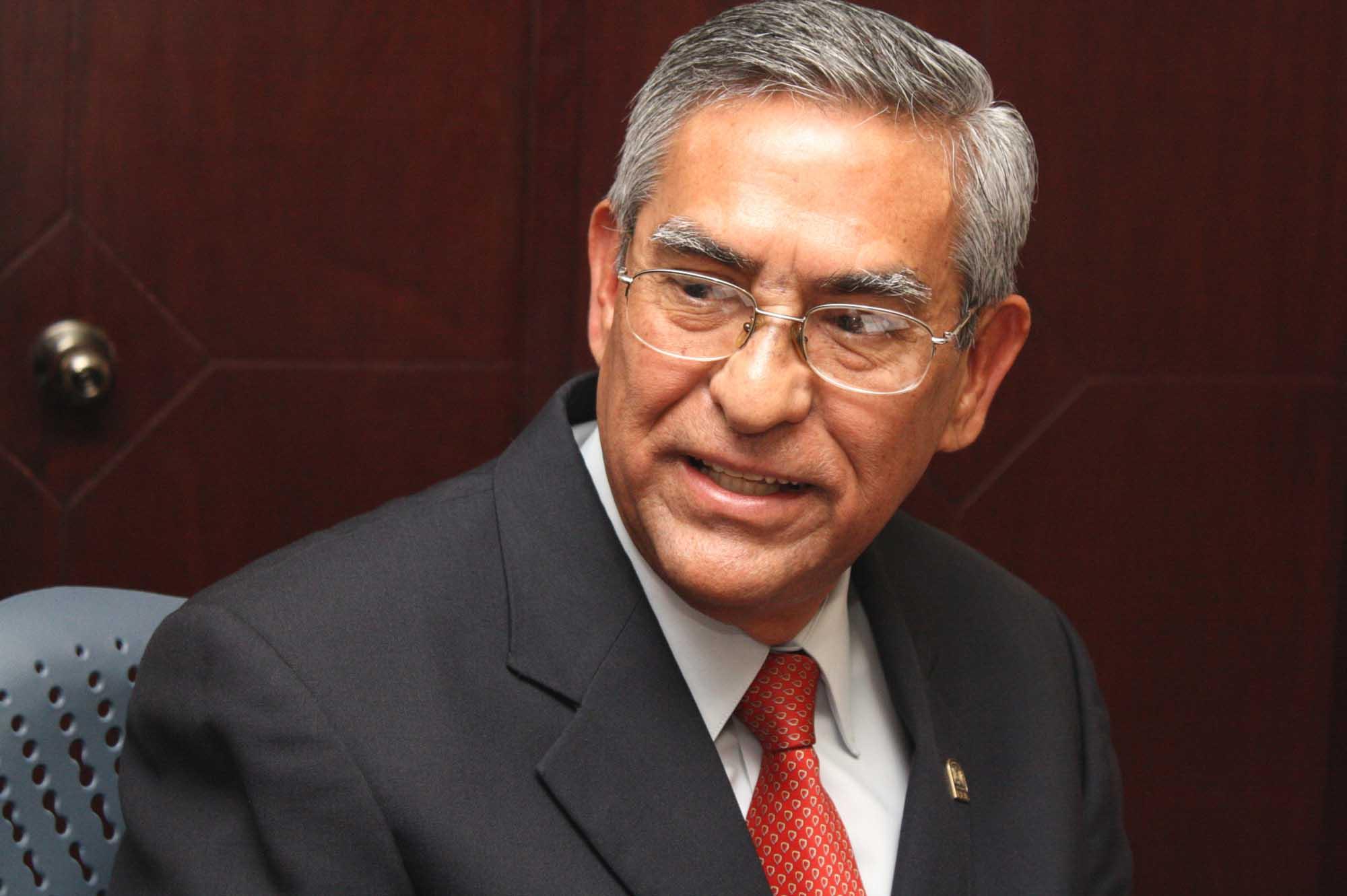 Ricardo Beltrán