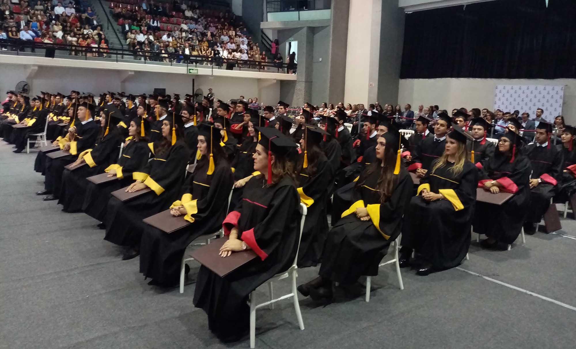 Graduación posgrados 240919
