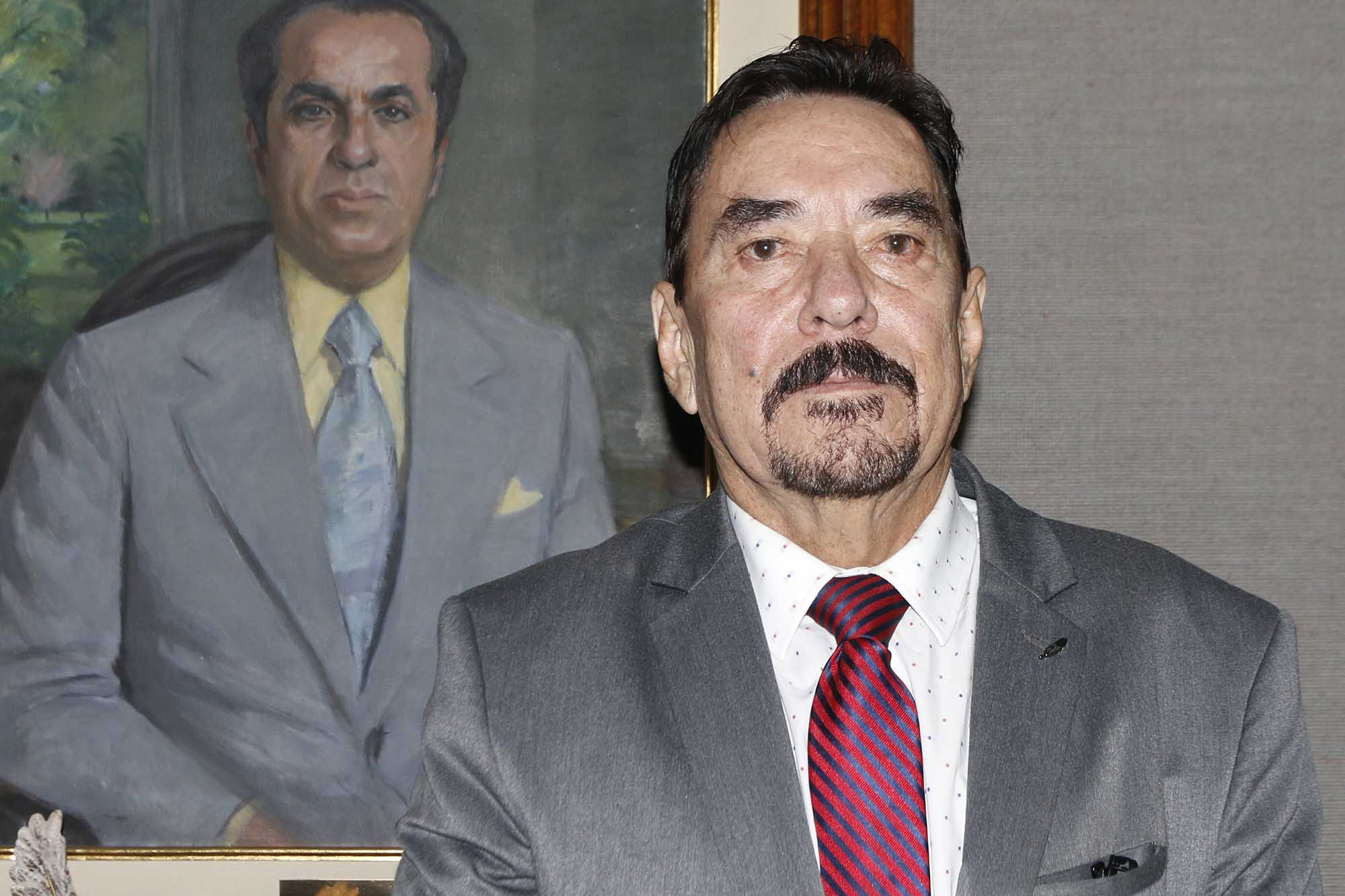 Ruben Quiroz 241019