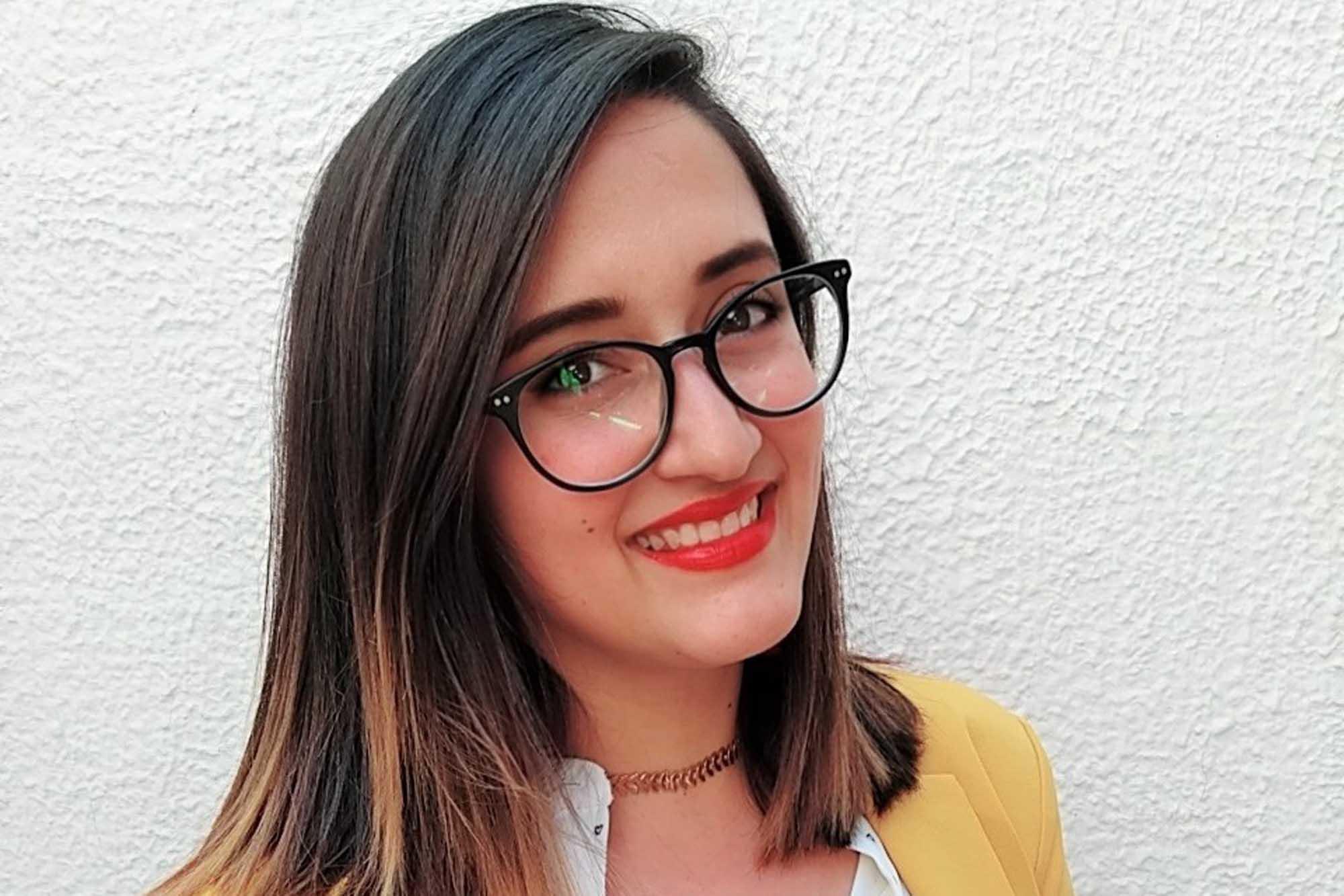 Opinión Ivette Flores 250620
