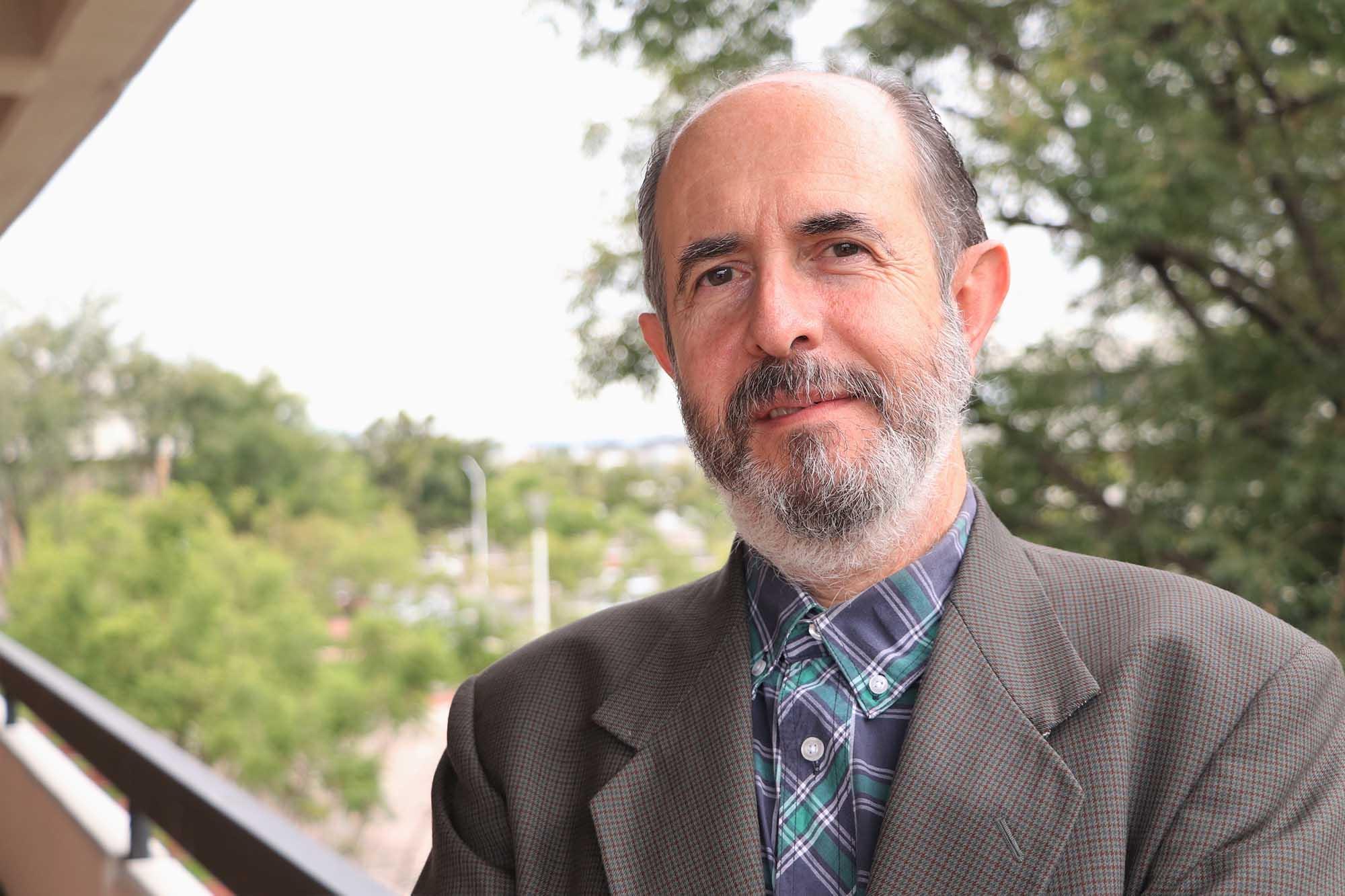 Investigación José Luis Zavala 260821