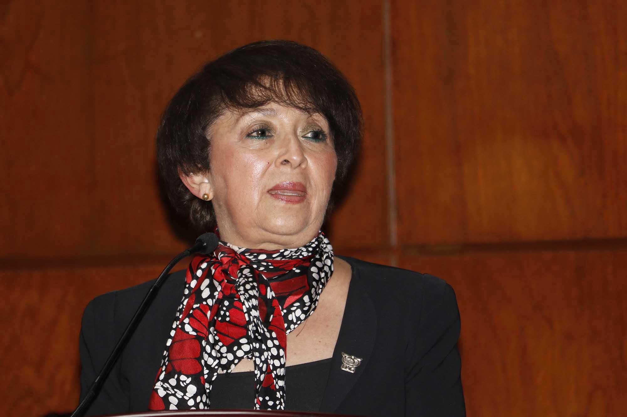 Dina Grijalva 260620
