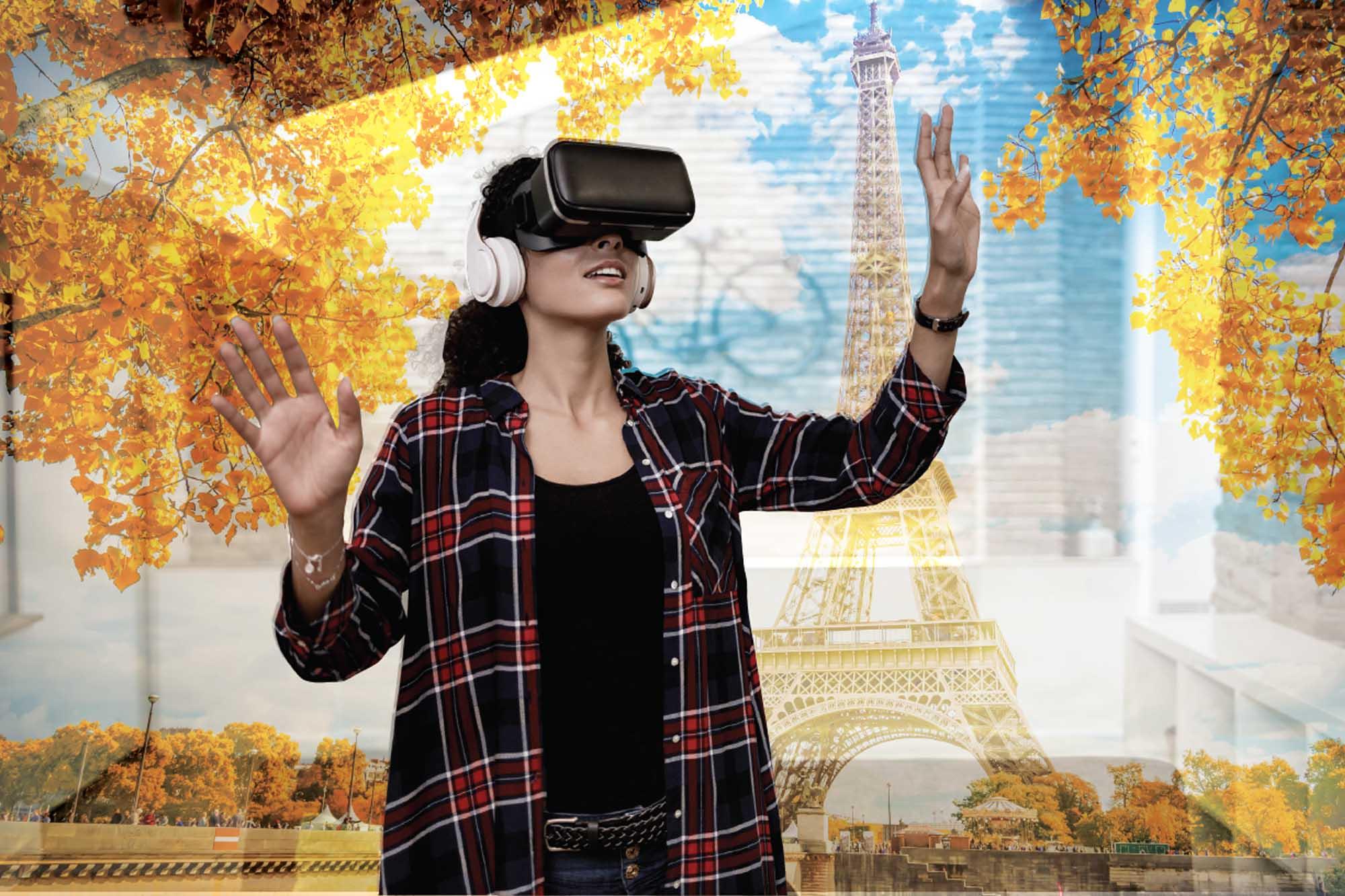 Turismo virtual 260620