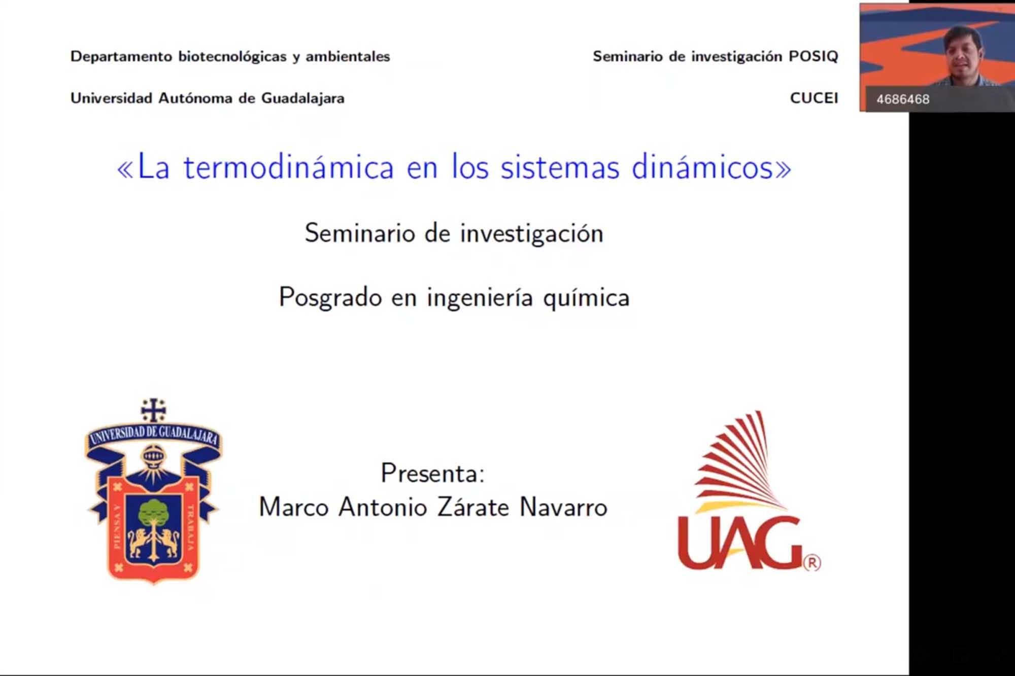 Presentación Termodinámica 261120