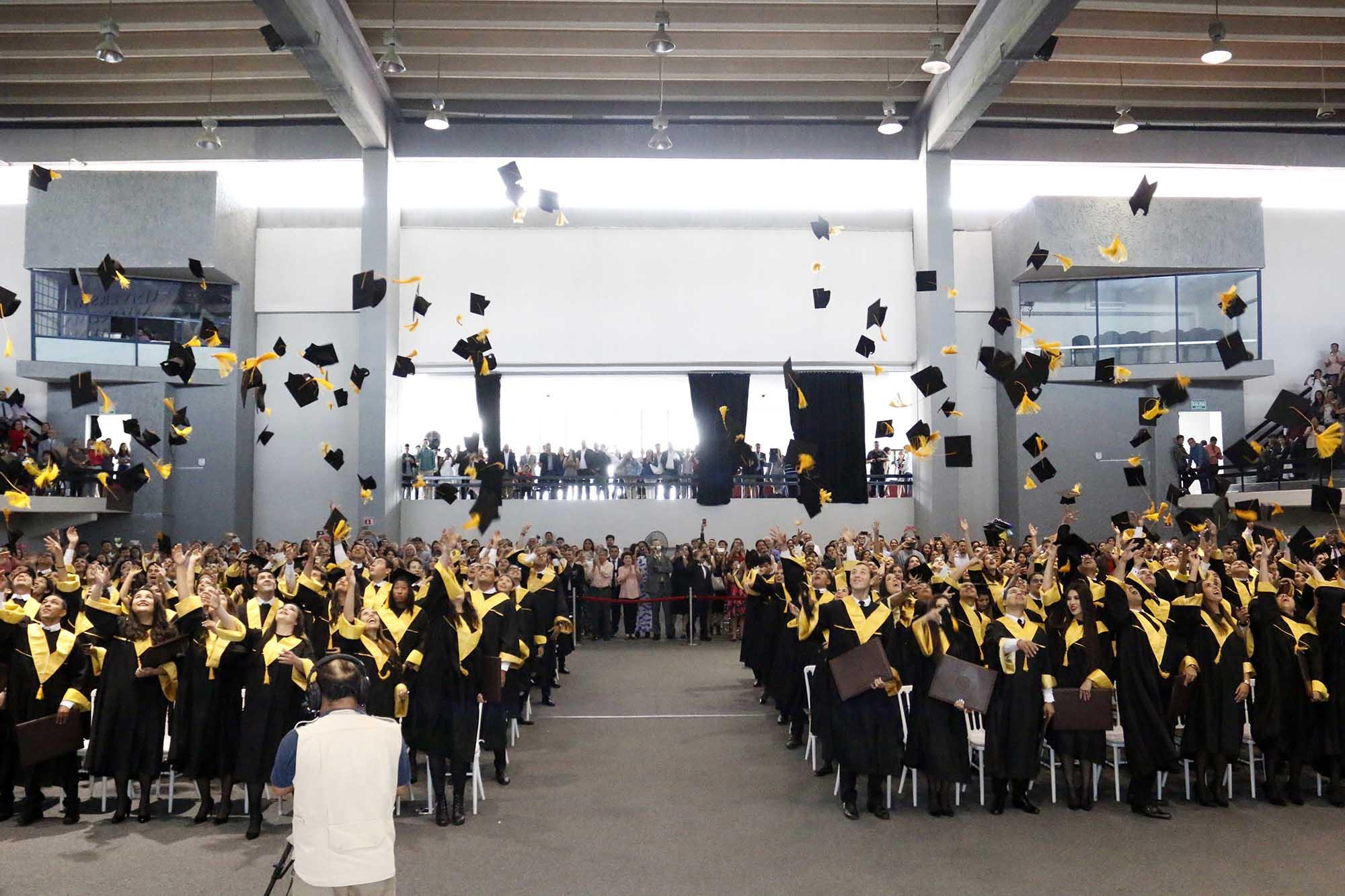 Graduación Medicina 27-06