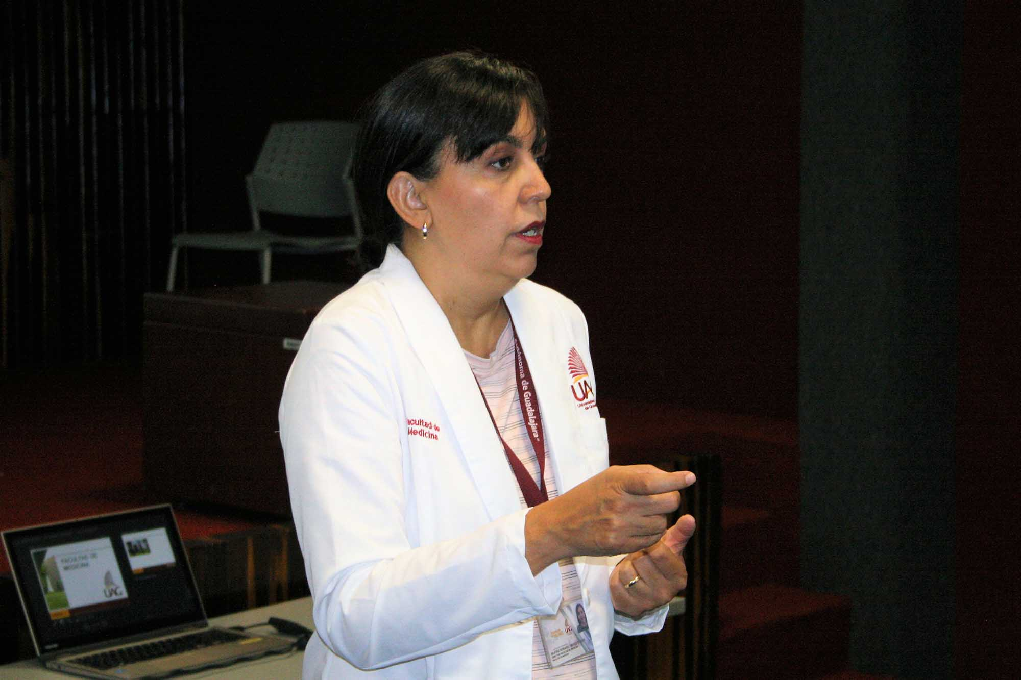 Encuentro medicina 270819