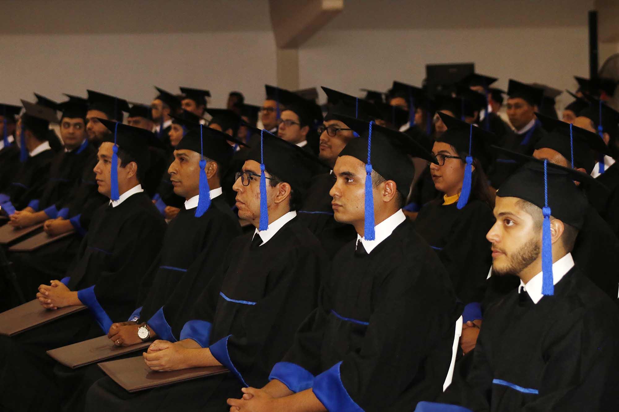 Graduacion posgrados 270919