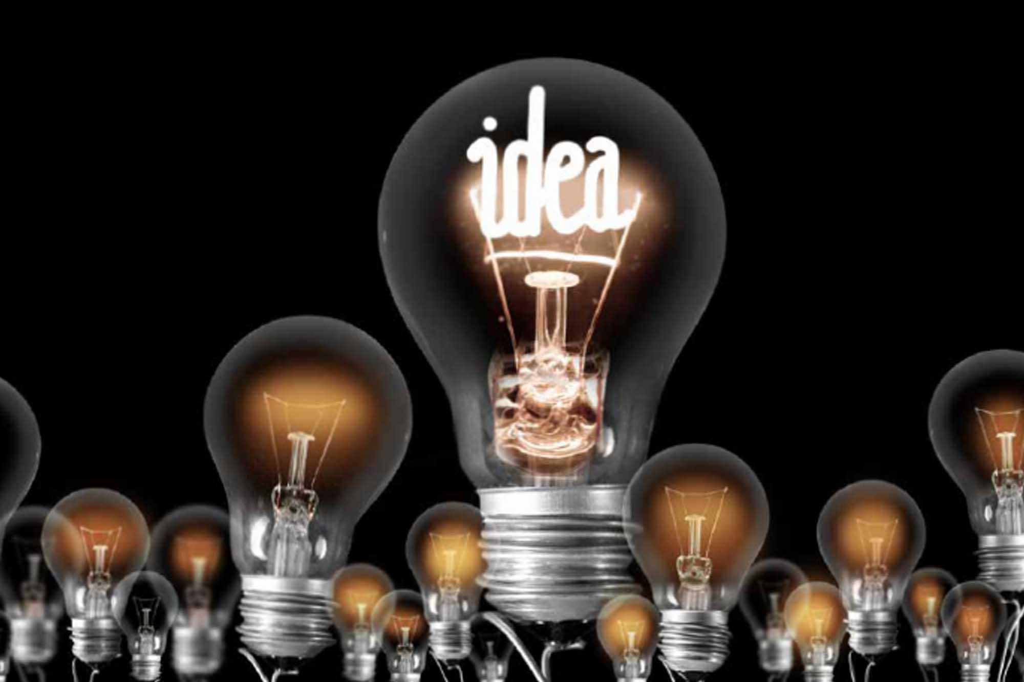 Innovación urgente 280320