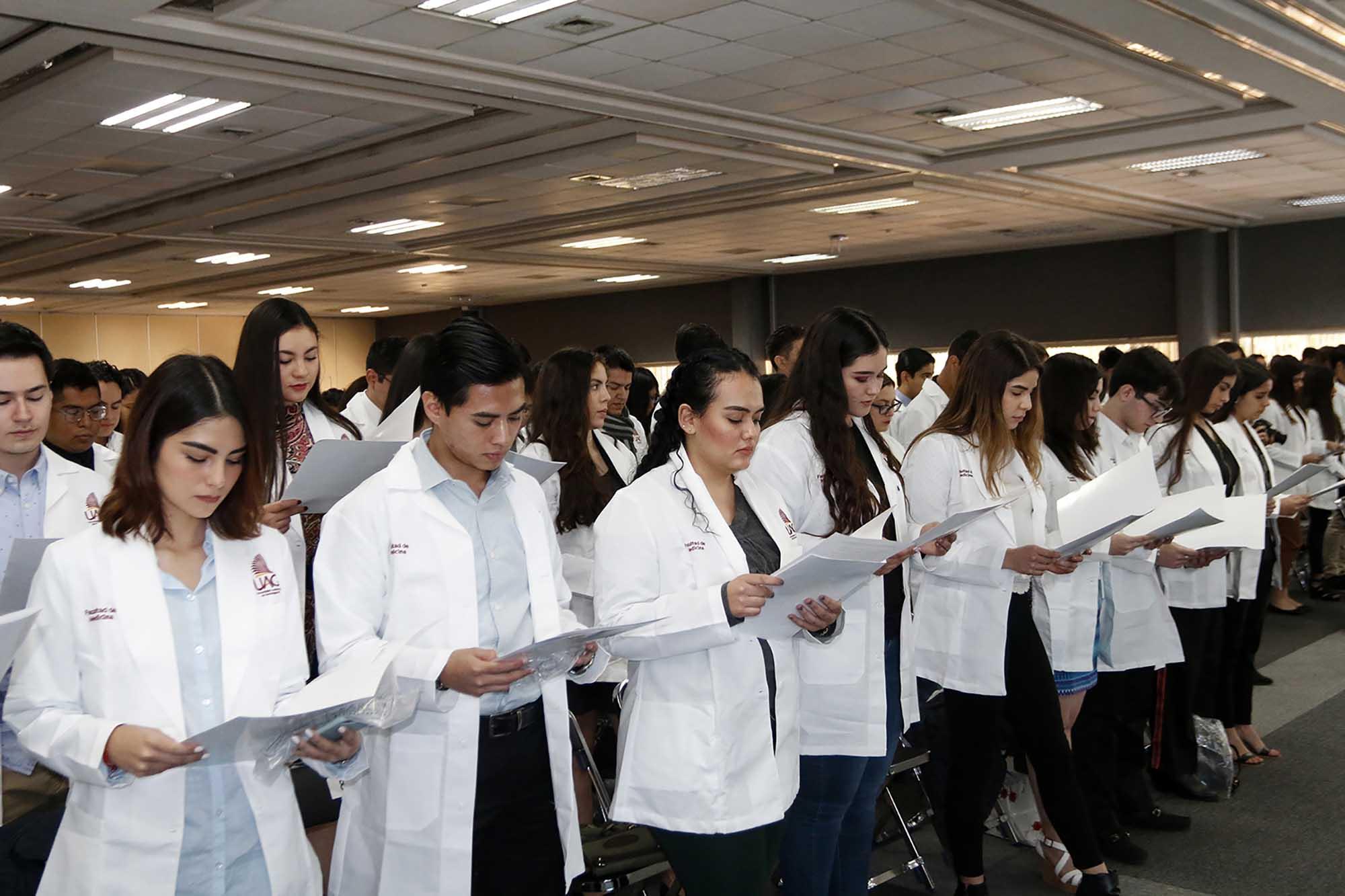 Orientacion medicina 290119