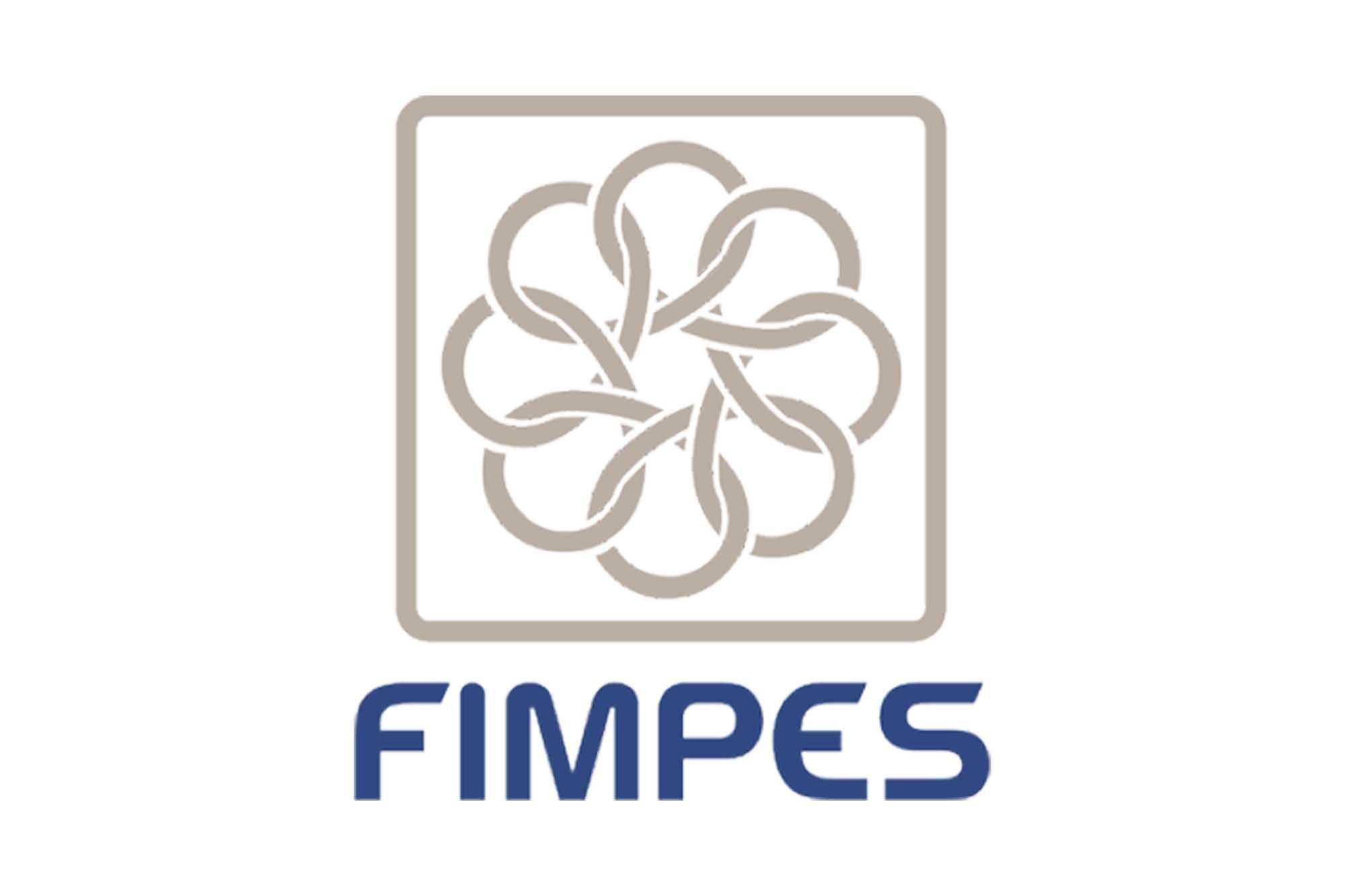 FIMPES 290421