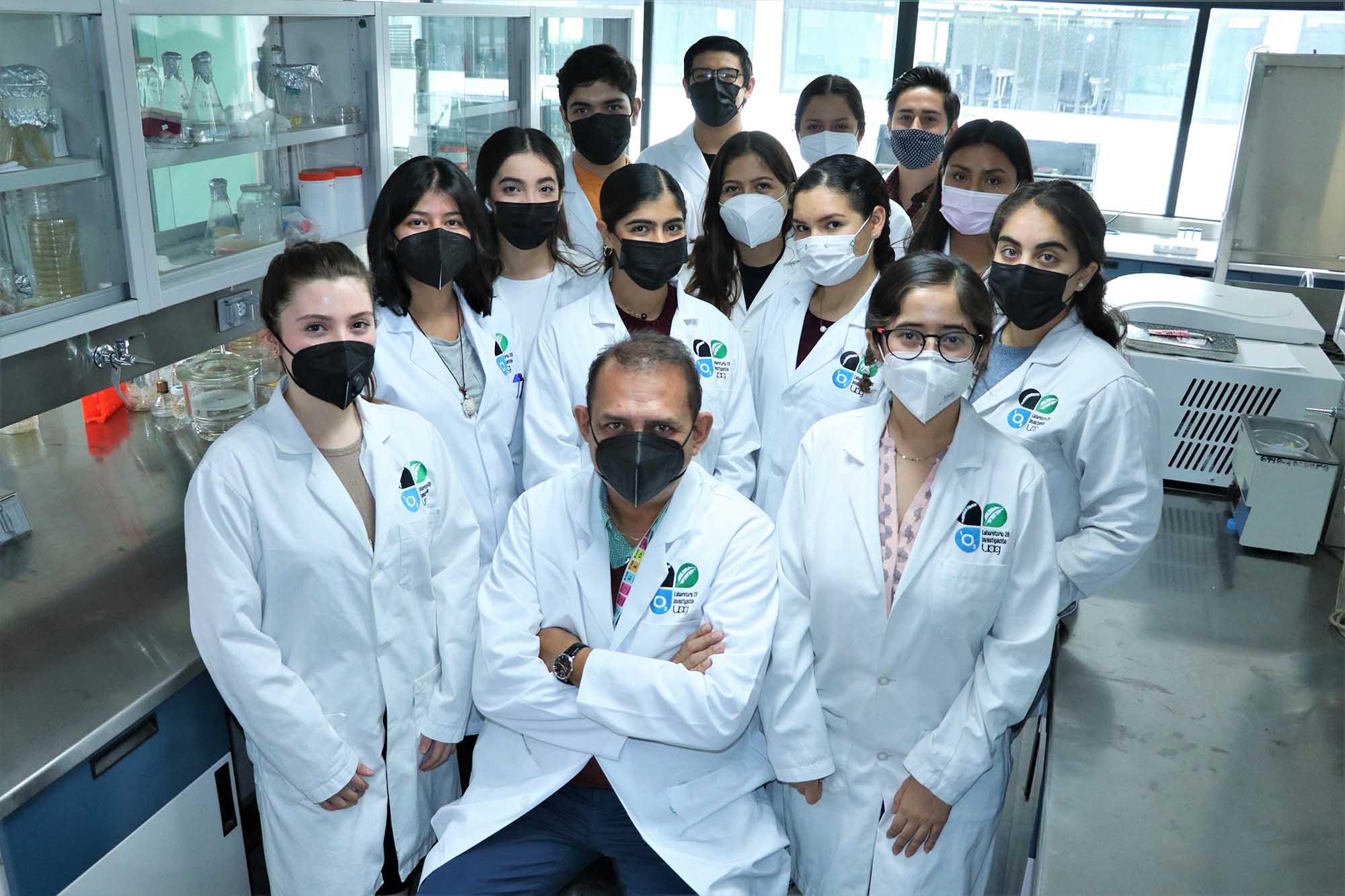 Investigaciones Dr. Beltrán 290721