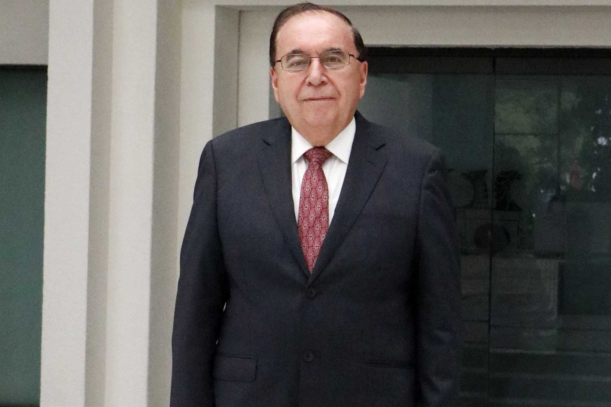 José de Jesús Murguía 290920