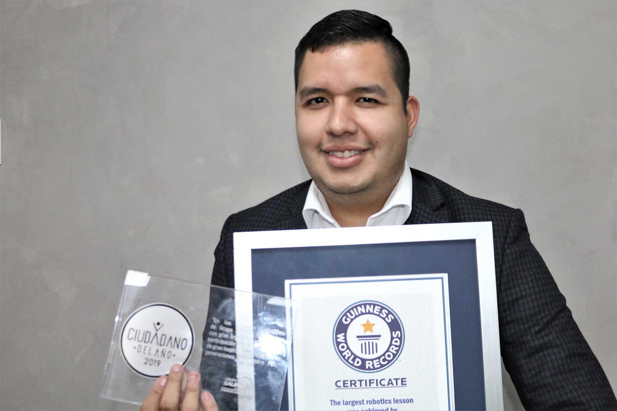 Conferencia Guillermo Rivera 300621